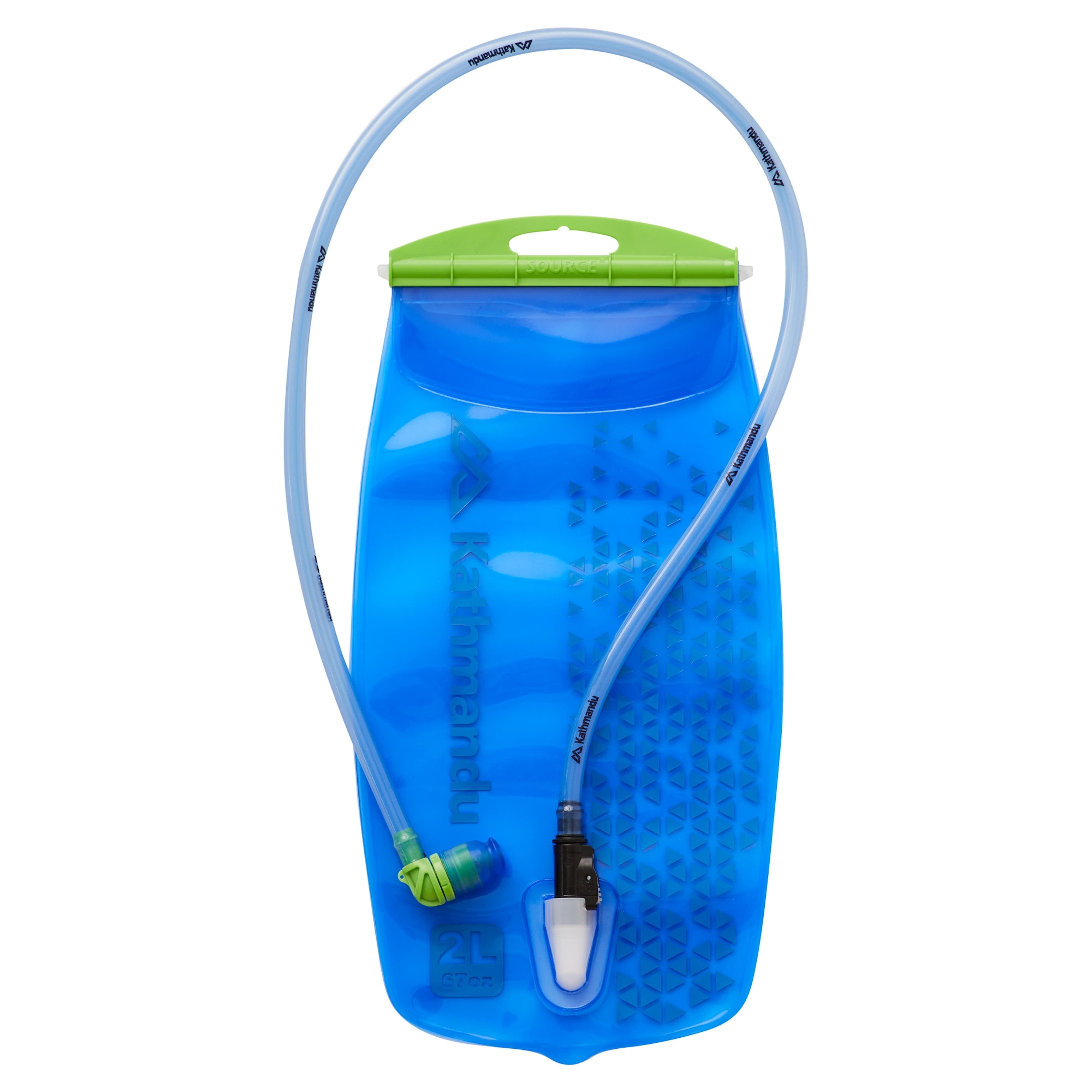 d955fd8fdc Running backpack | Running Packs, Bags for women & men | NZ