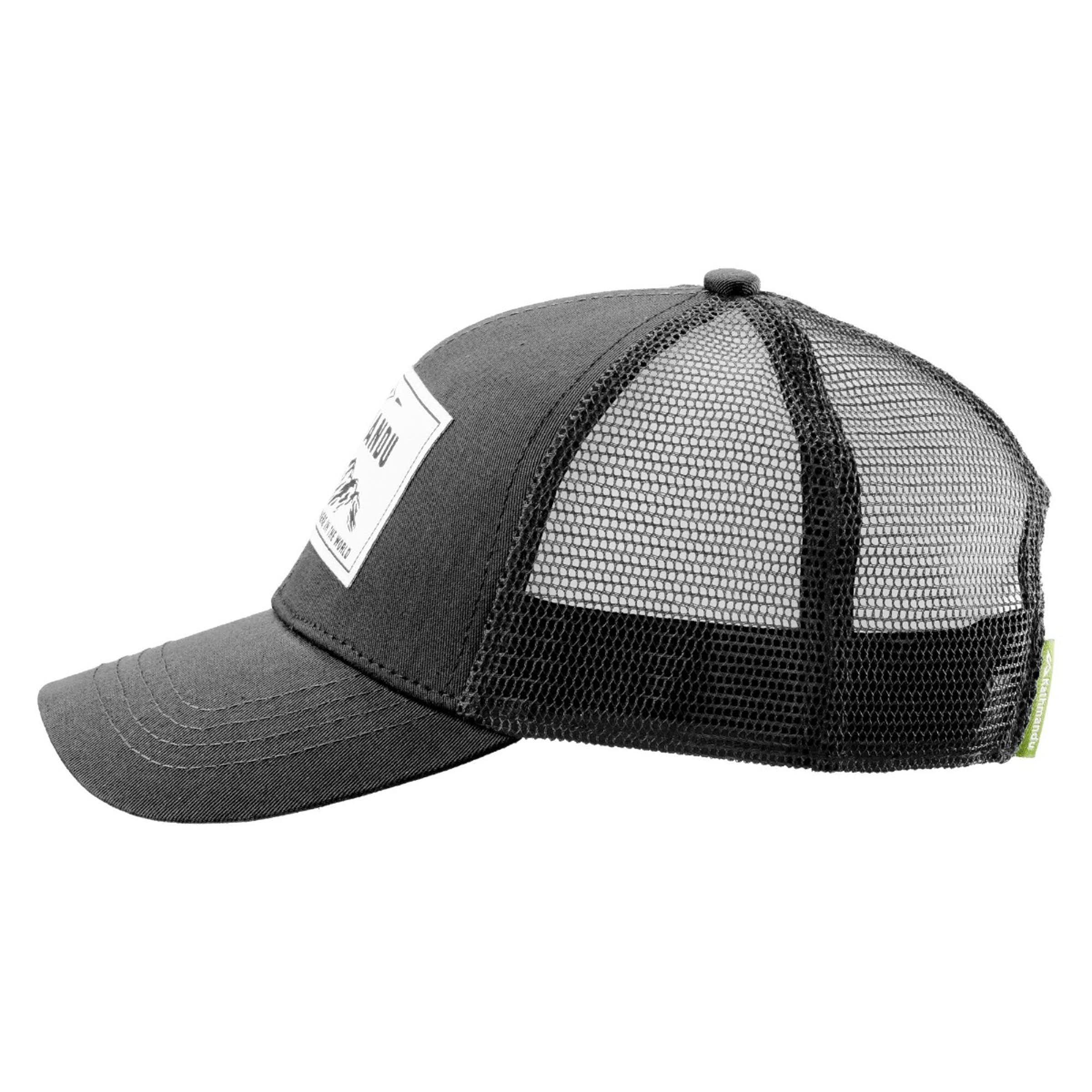 Womens Hats, Caps & Scarves   Beanie Hats for Ladies   AU