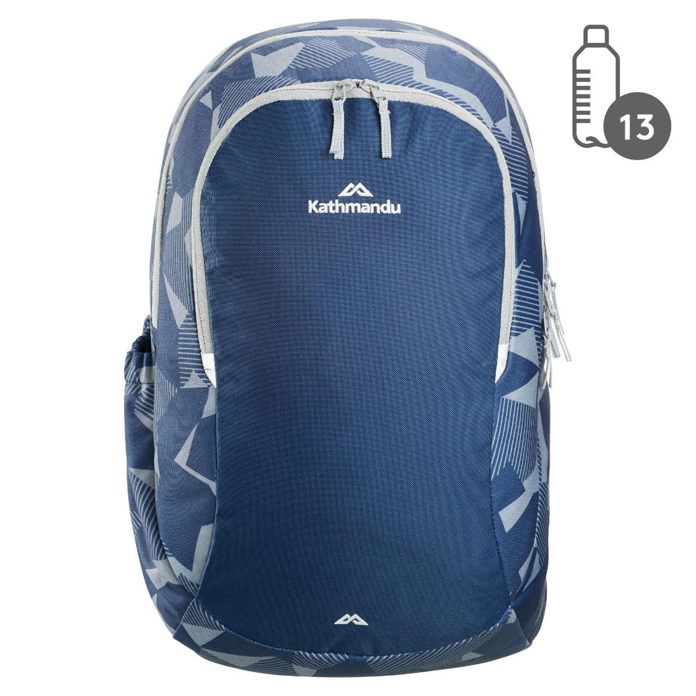 3b147178624 Everyday Backpack