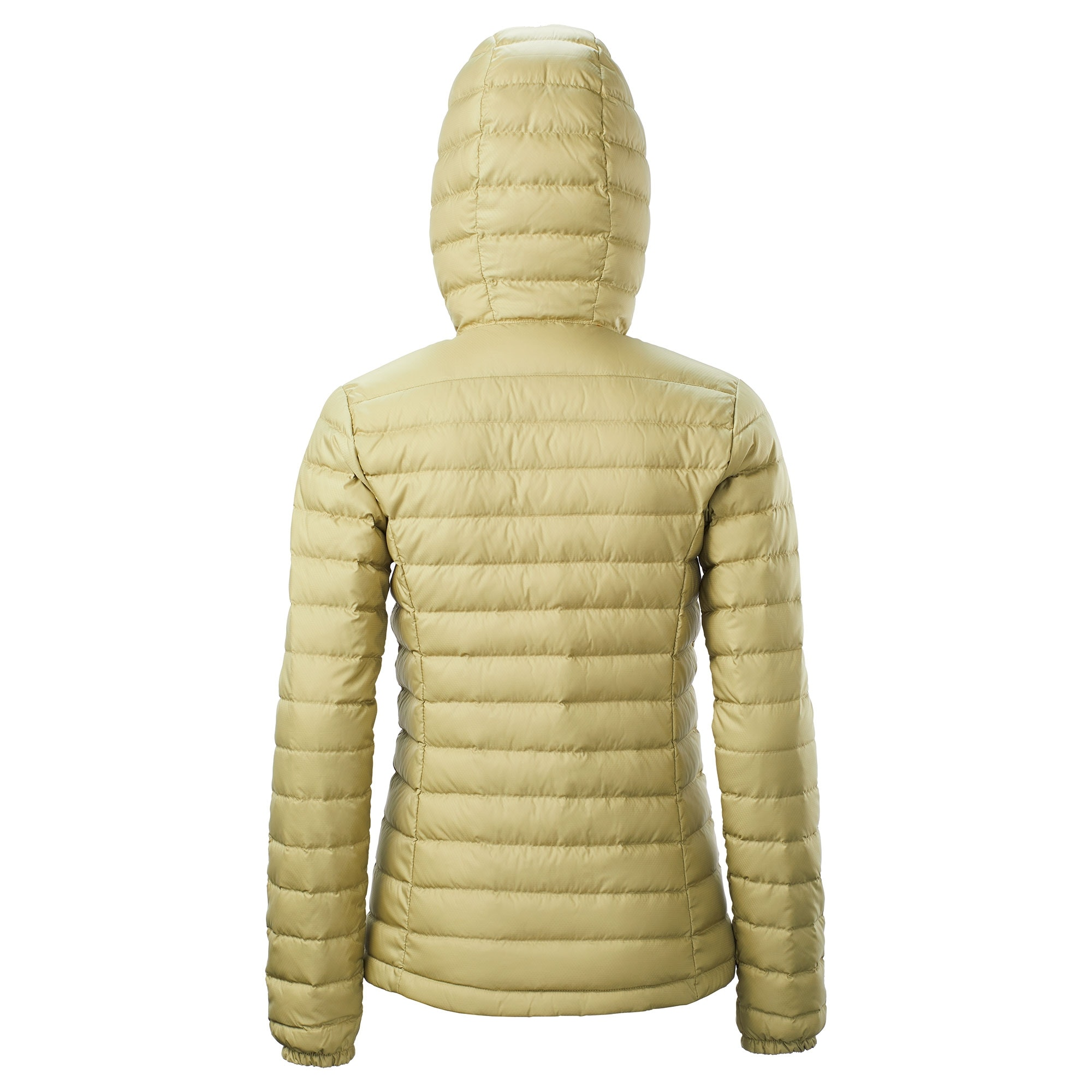 NEW-Kathmandu-Heli-Hooded-Lightweight-Compact-Water-Repellent-Warm-Women-Down thumbnail 21