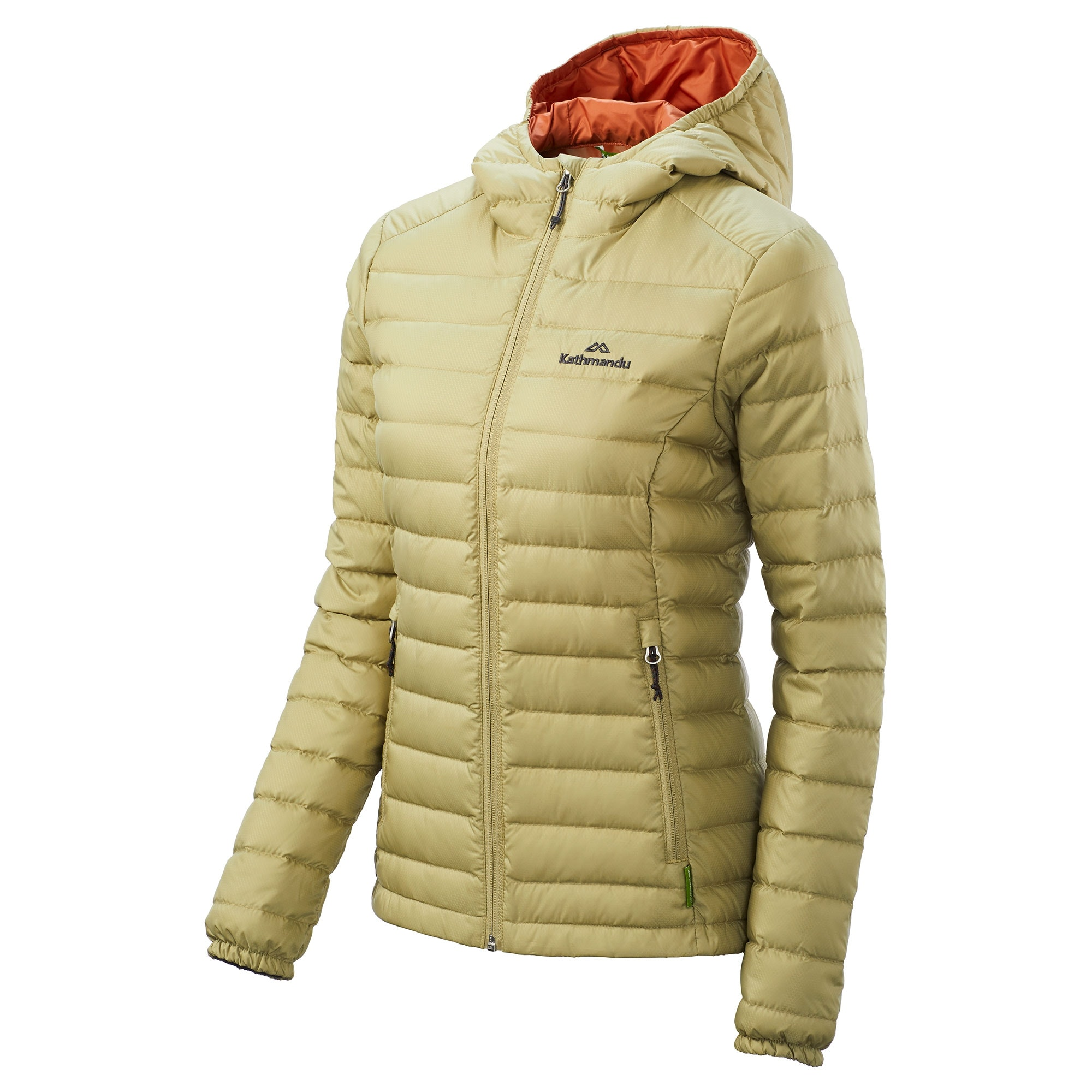 NEW-Kathmandu-Heli-Hooded-Lightweight-Compact-Water-Repellent-Warm-Women-Down thumbnail 22