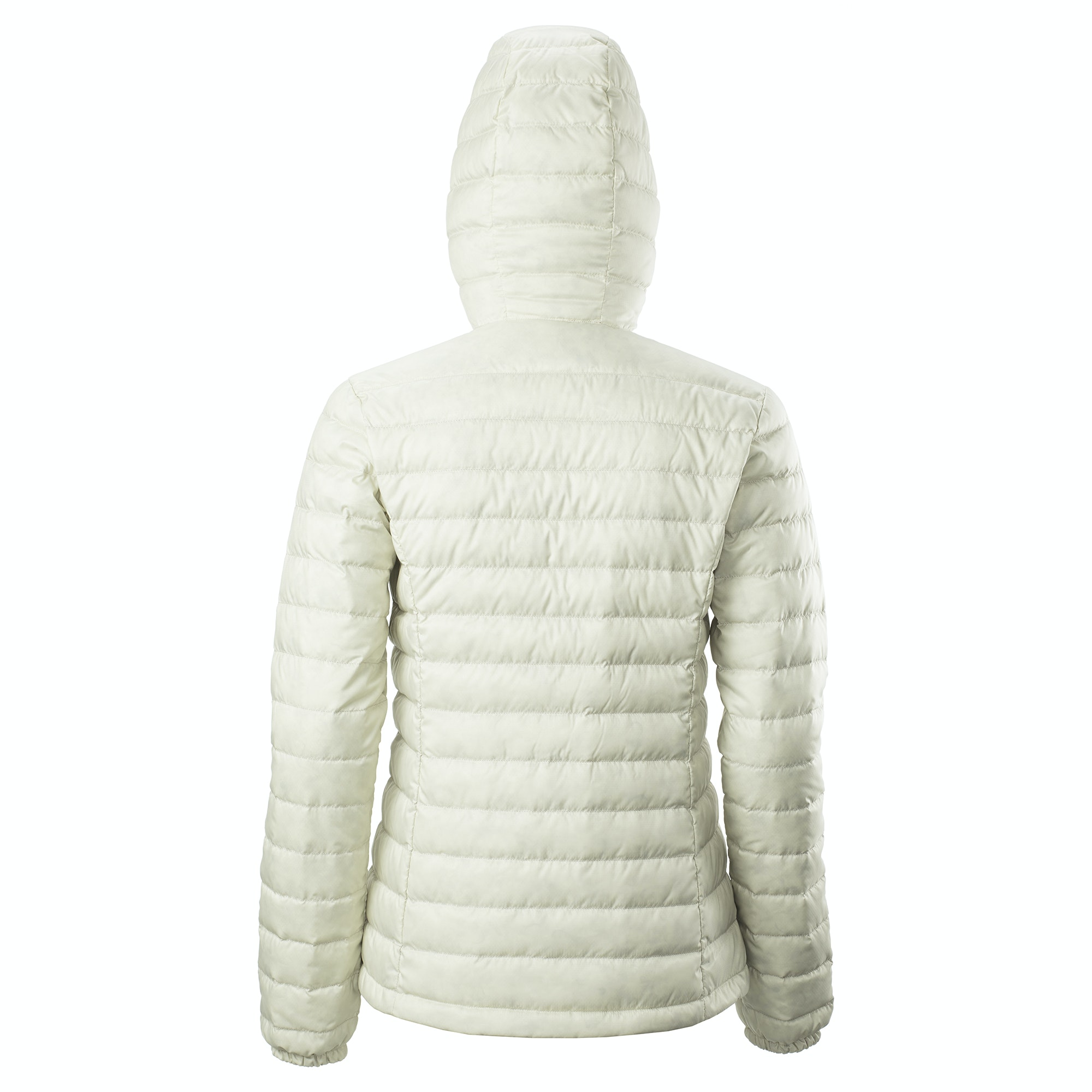 NEW-Kathmandu-Heli-Hooded-Lightweight-Compact-Water-Repellent-Warm-Women-Down thumbnail 14