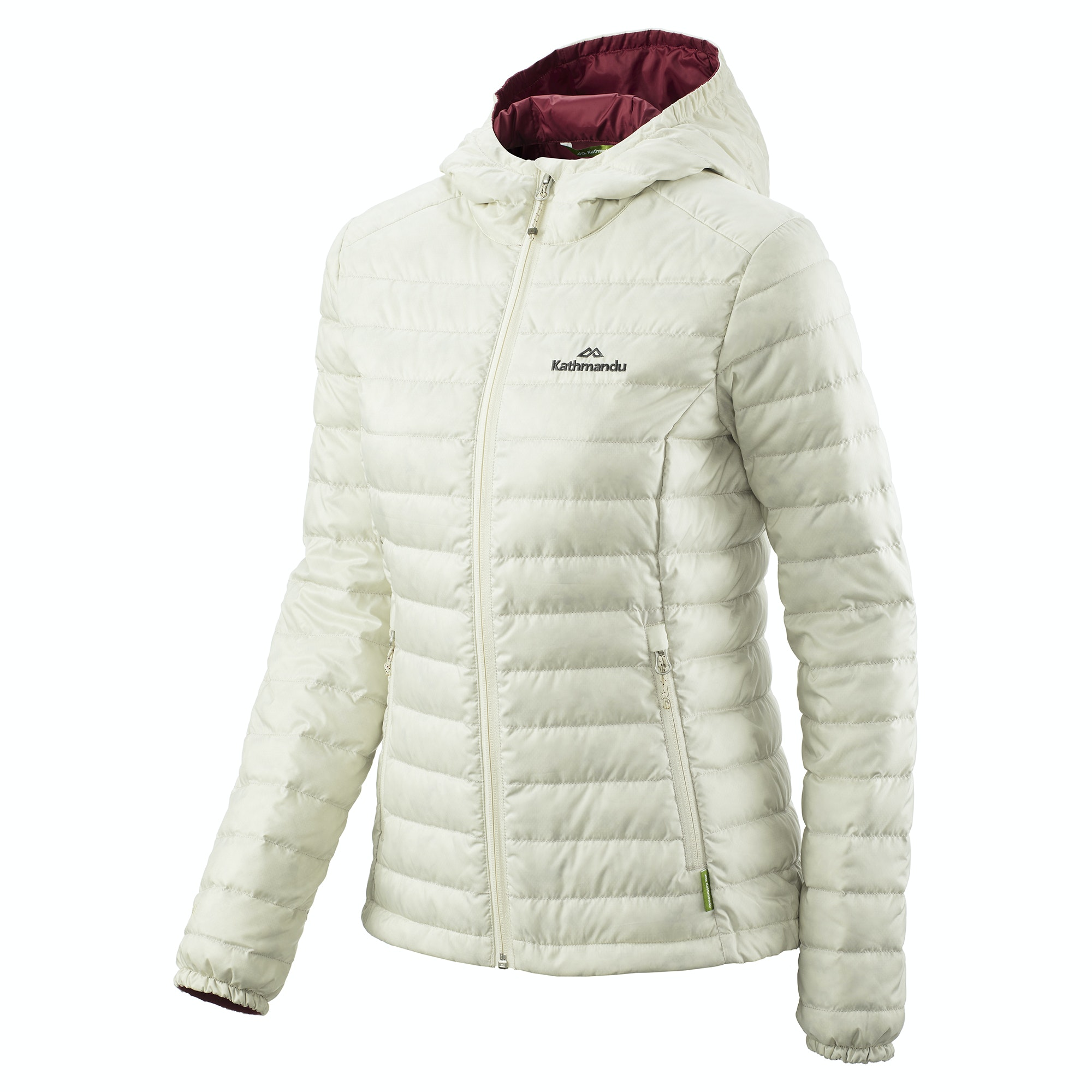 NEW-Kathmandu-Heli-Hooded-Lightweight-Compact-Water-Repellent-Warm-Women-Down thumbnail 15