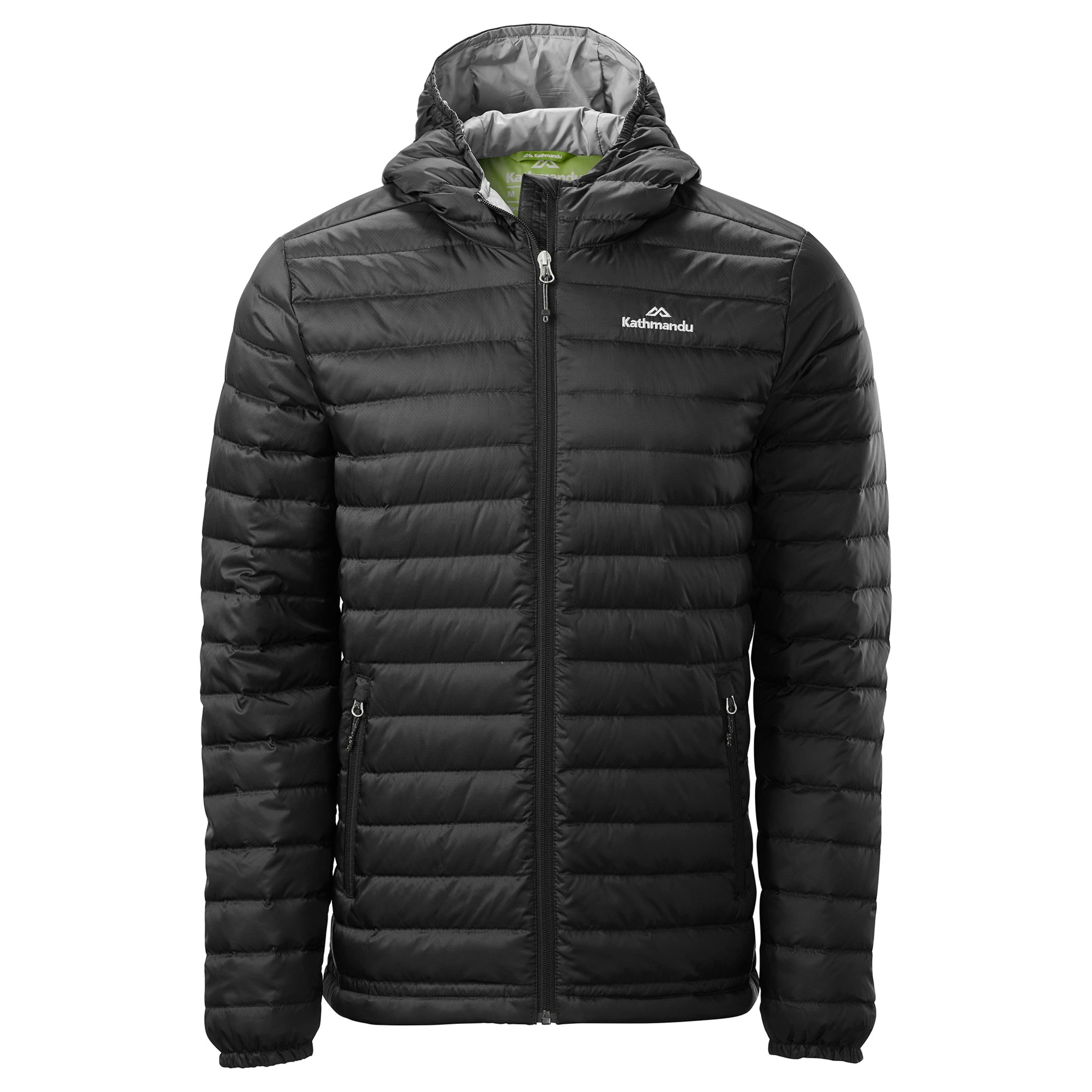 97037597e Mens Jackets for Sale Online | Winter Coats for Men in Australia
