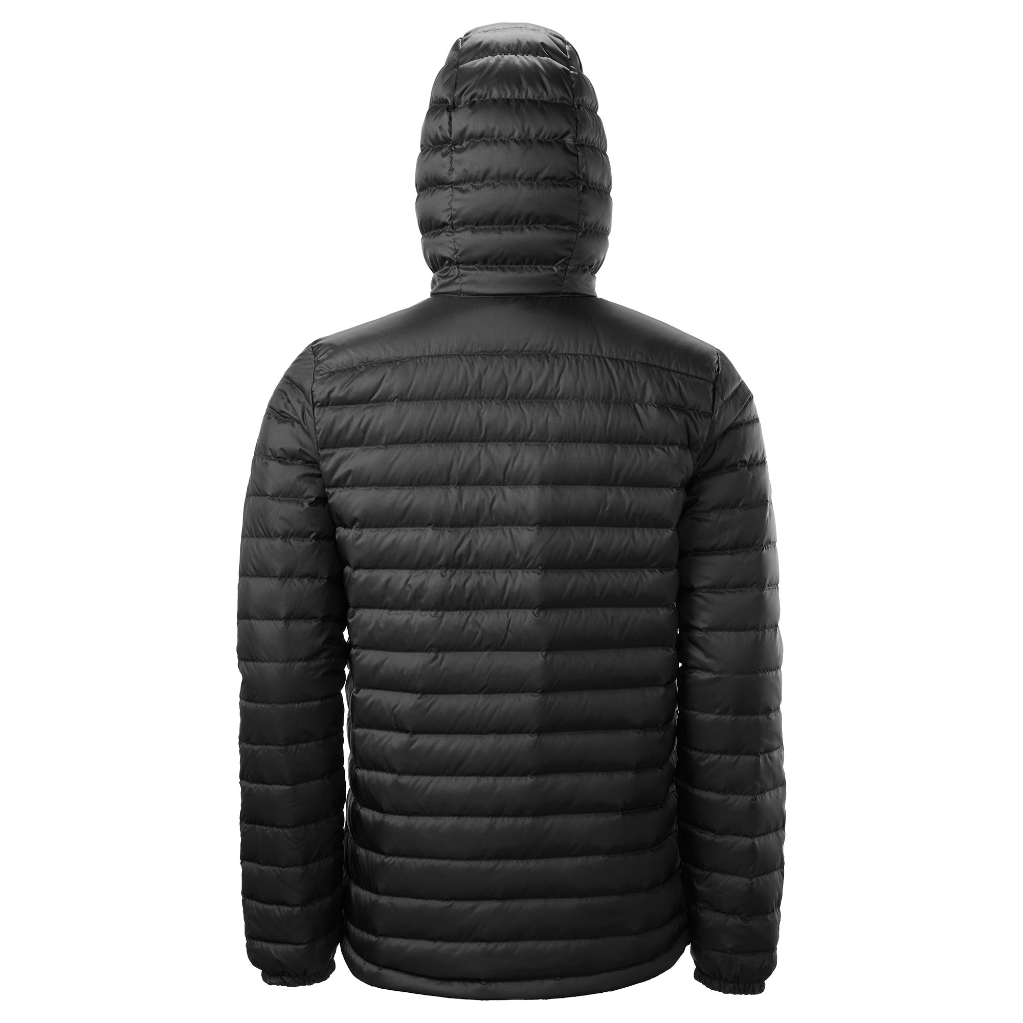 NEW-Kathmandu-Heli-Hooded-Lightweight-Compact-Water-Repellent-Warm-Men-Down thumbnail 7