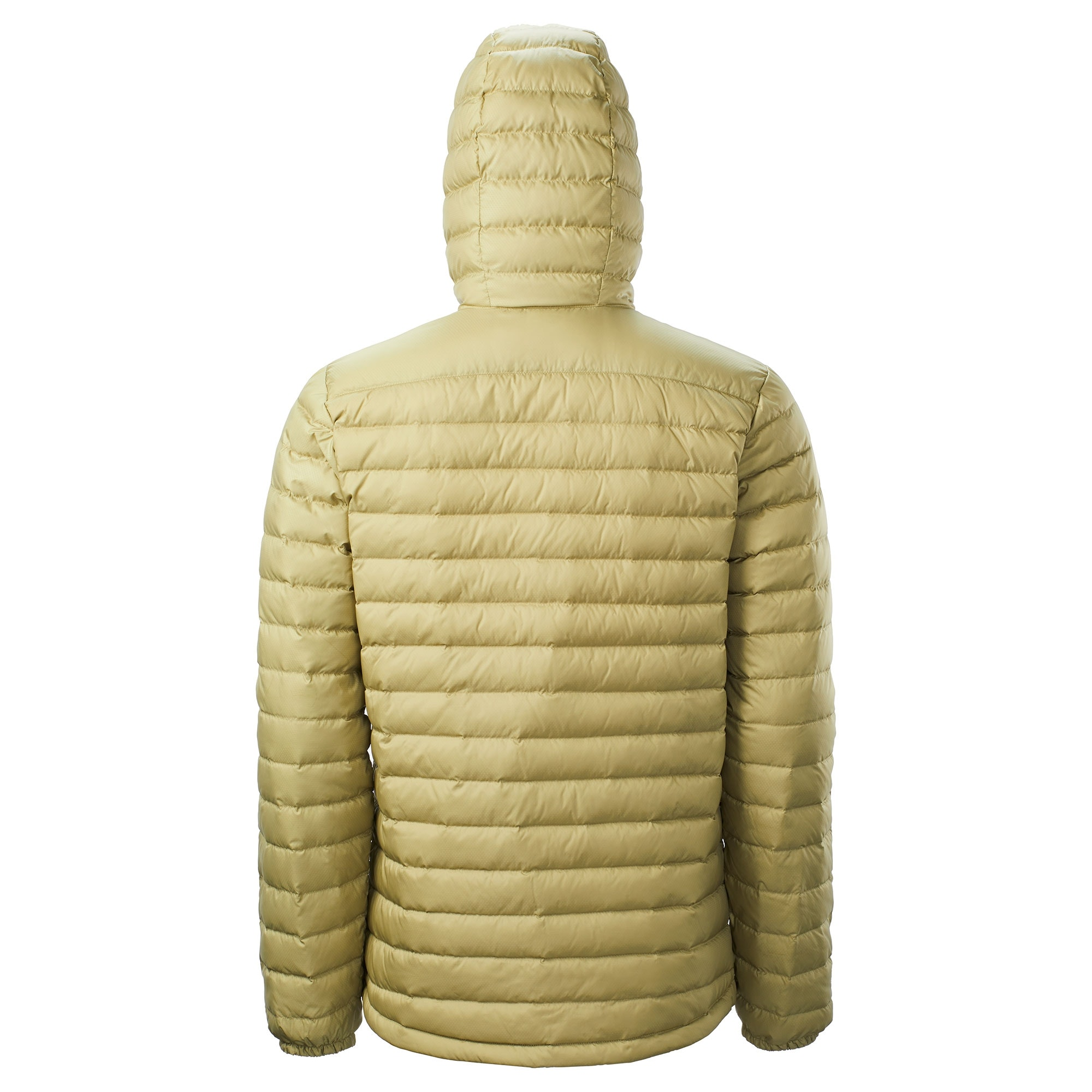 NEW-Kathmandu-Heli-Hooded-Lightweight-Compact-Water-Repellent-Warm-Men-Down thumbnail 21