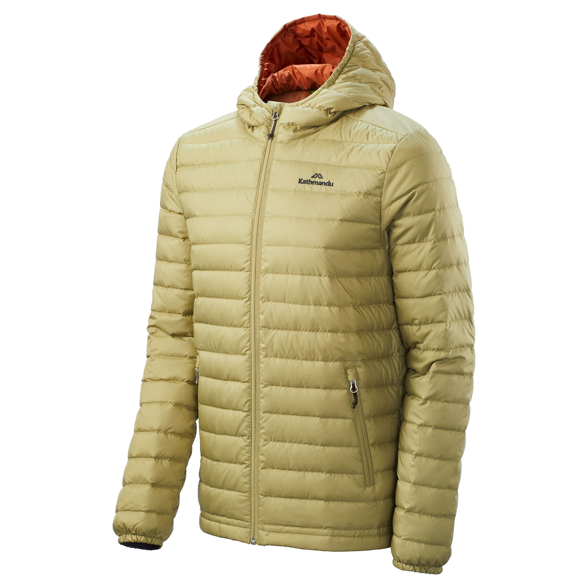 NEW-Kathmandu-Heli-Hooded-Lightweight-Compact-Water-Repellent-Warm-Men-Down thumbnail 22