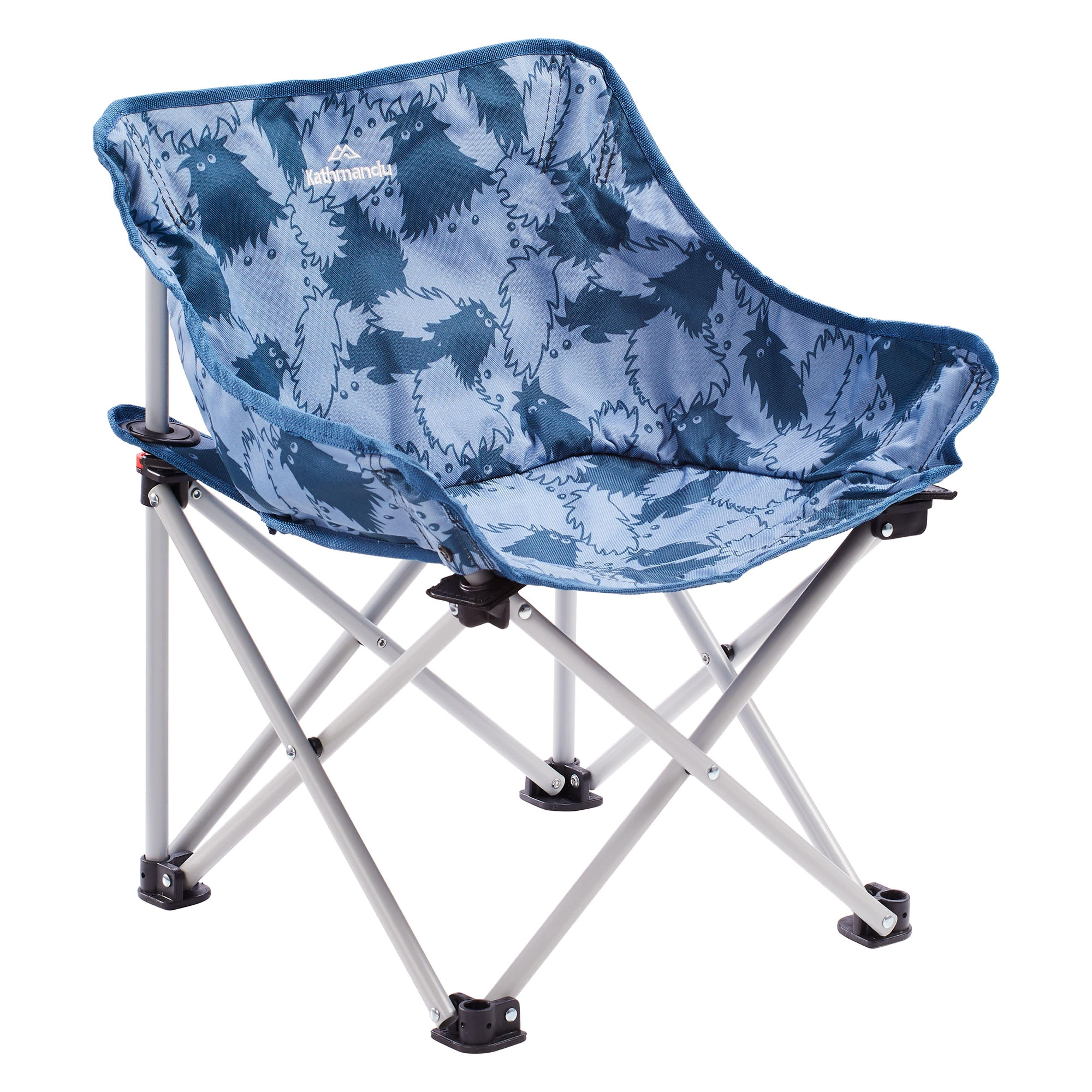 Terrific Roamer Kids Bucket Chair Pdpeps Interior Chair Design Pdpepsorg