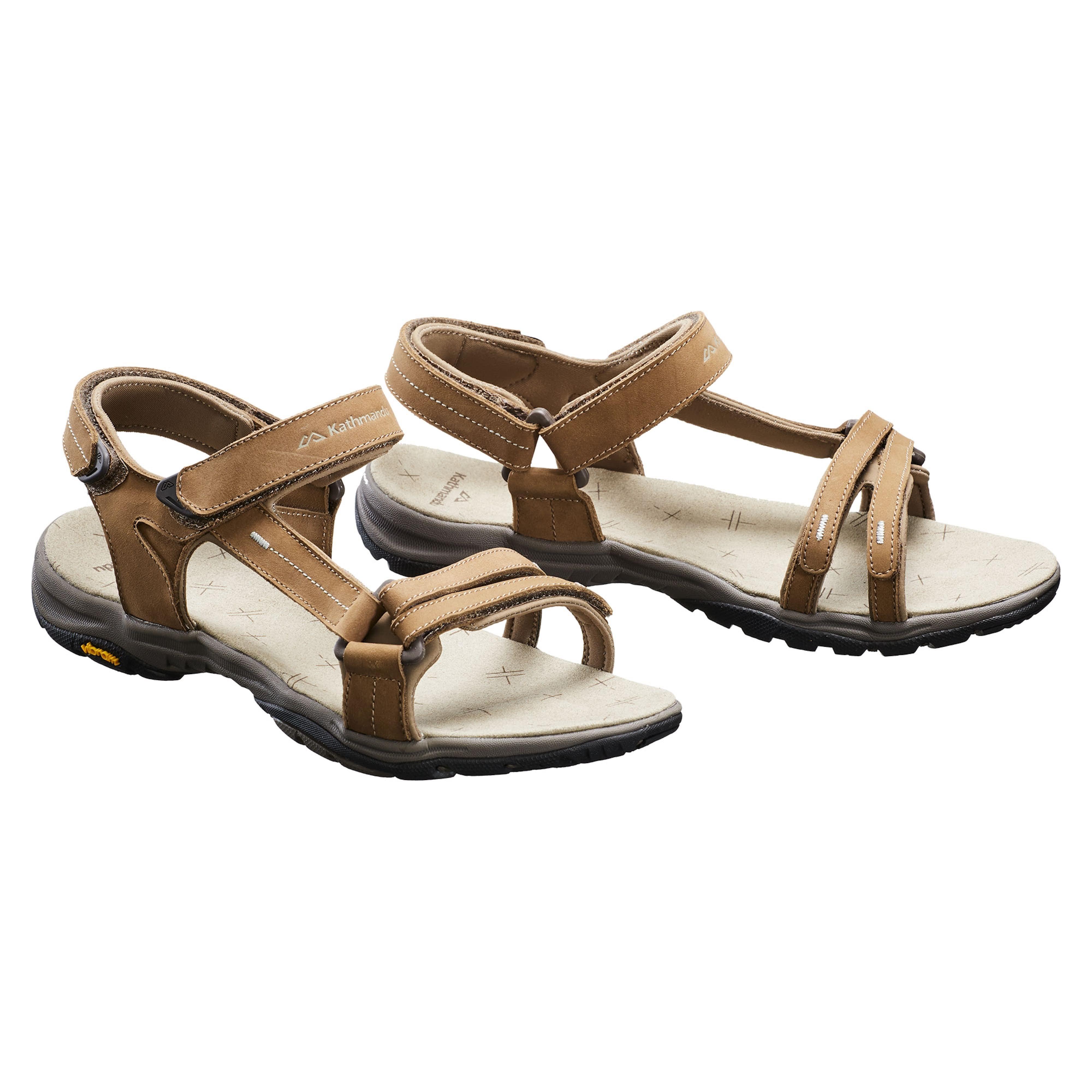 08317b6abf Womens Hiking Sandals | Waling & Trekking Sandals for Women | NZ