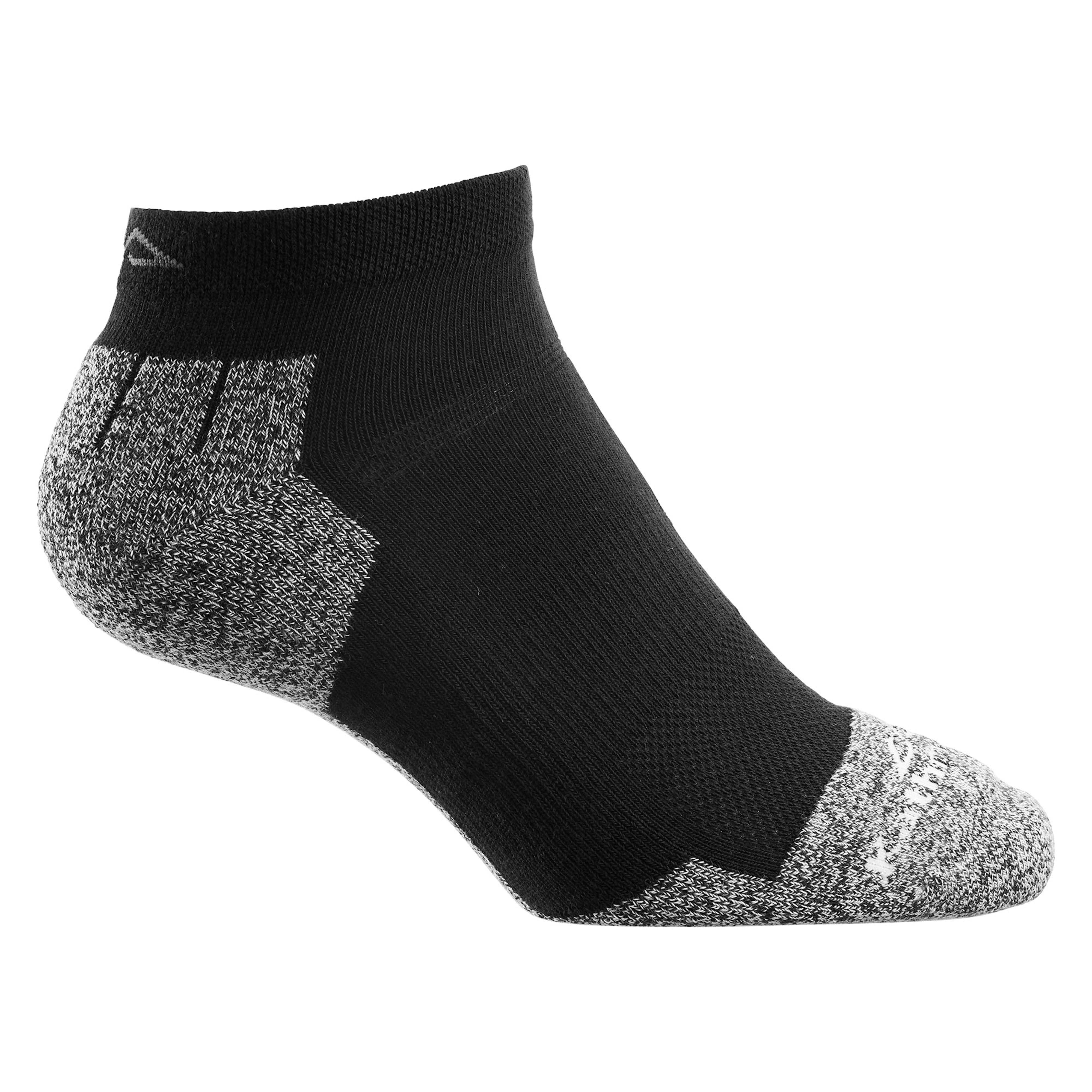 1838e5f47 Mens Socks for Hiking   Sport