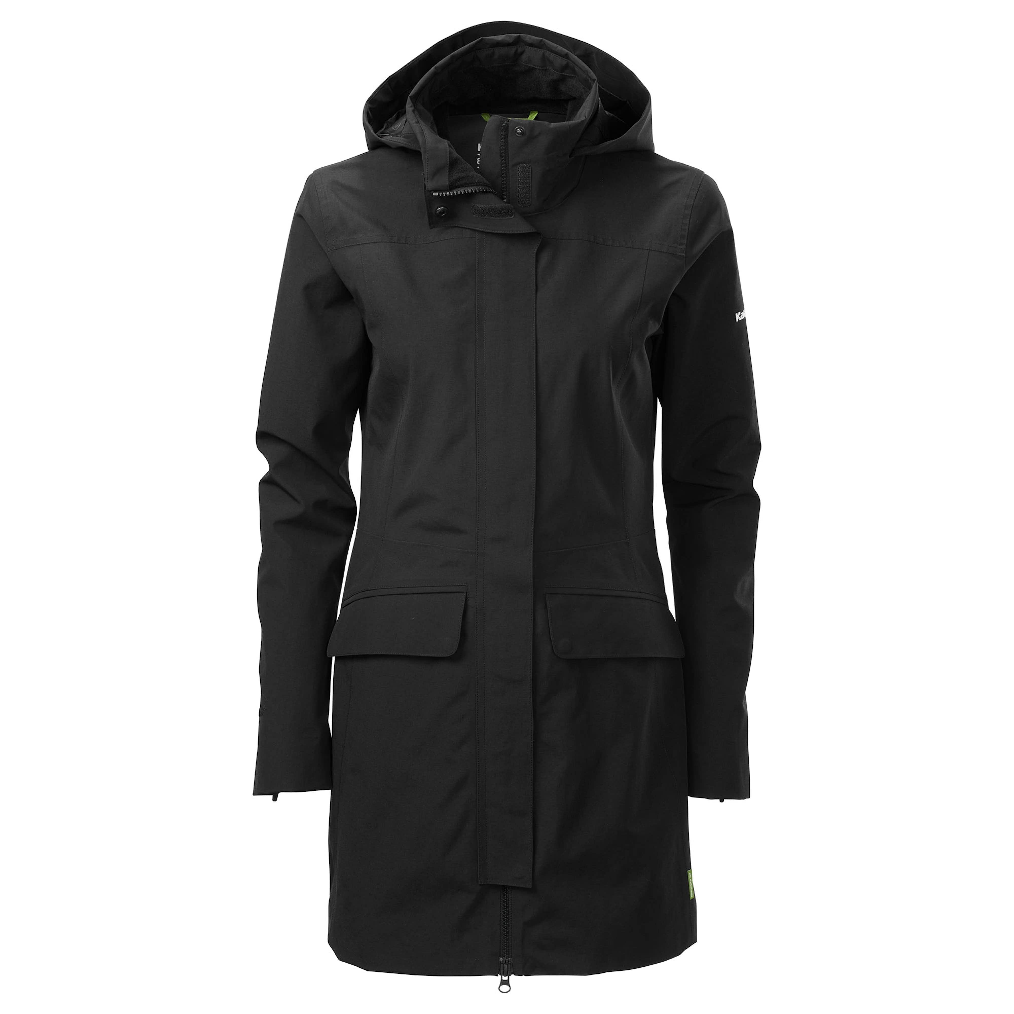 d45bf405f Women's Rain Jackets & Raincoats | Waterproof & Lightweight | US