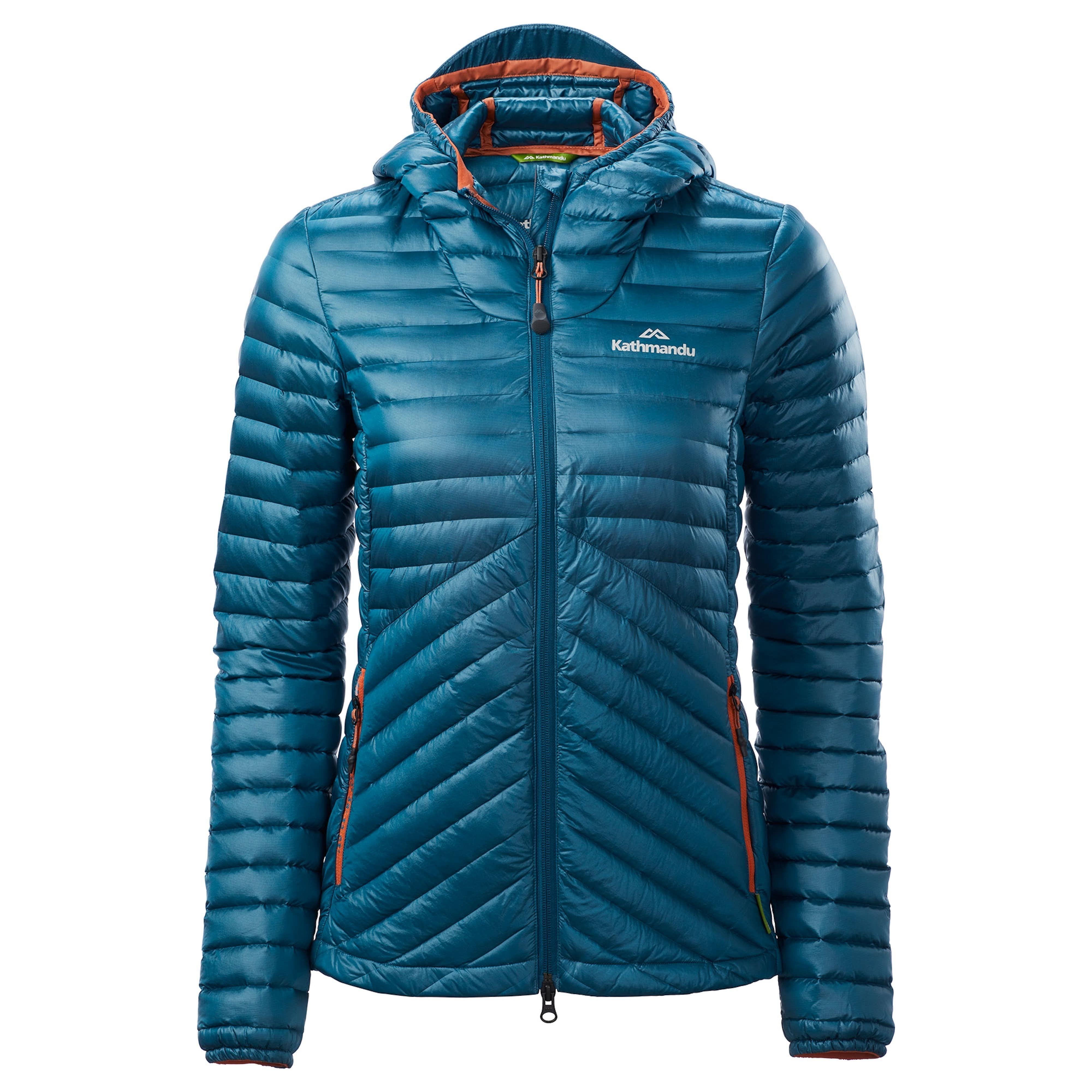 b4a5e1a76d8cc Clearance of Women's Outdoor Clothing & Gear   Kathmandu NZ