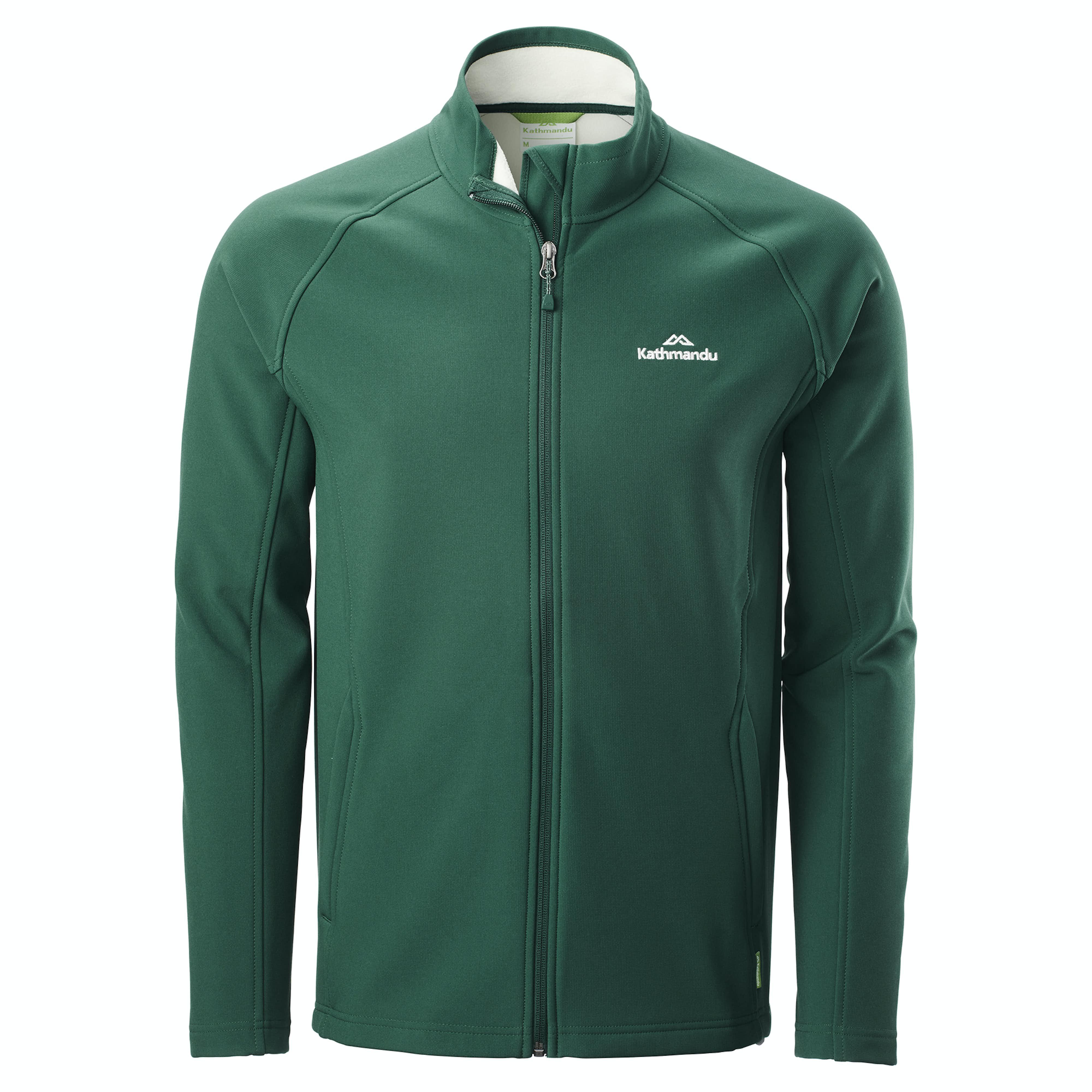 ff35105f Mens Jackets for Sale Online | Winter Coats for Men in Australia