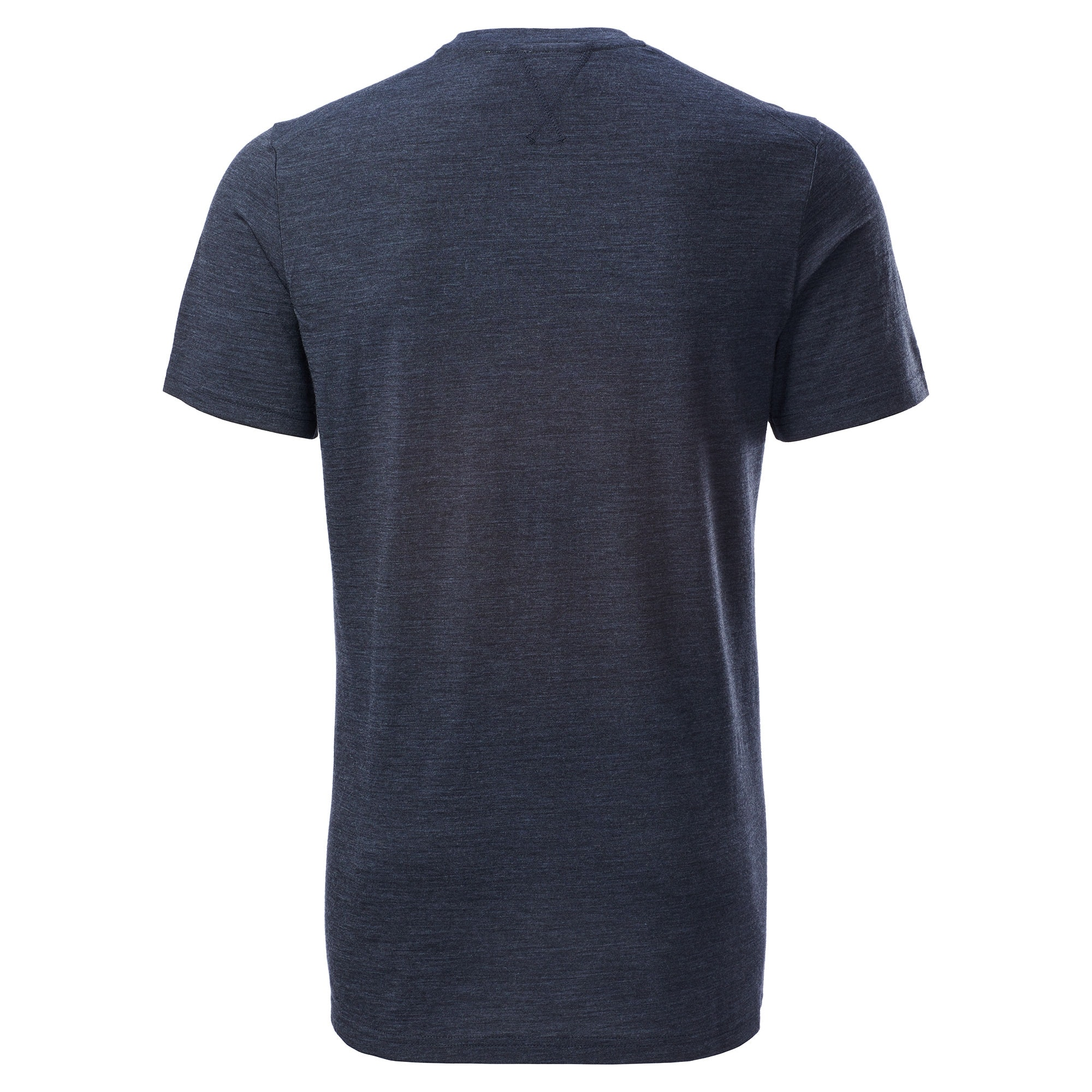 thumbnail 11 - NEW Kathmandu Core Spun Merino Wool Blend Short Sleeve Durable Men's Crew Top