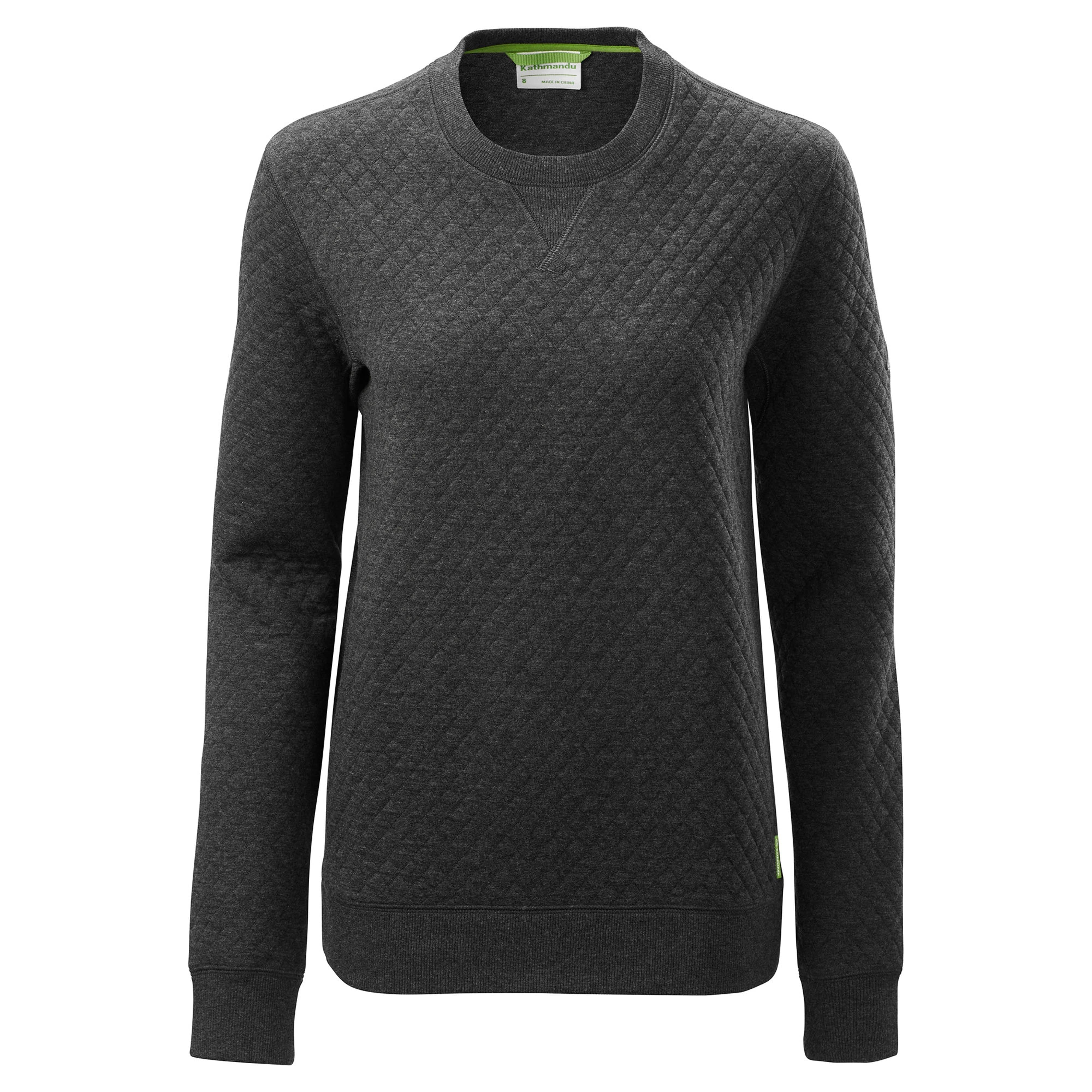 7449a031 Womens Hoodies & Pullovers | Zip Up Hoodies for Women | AU