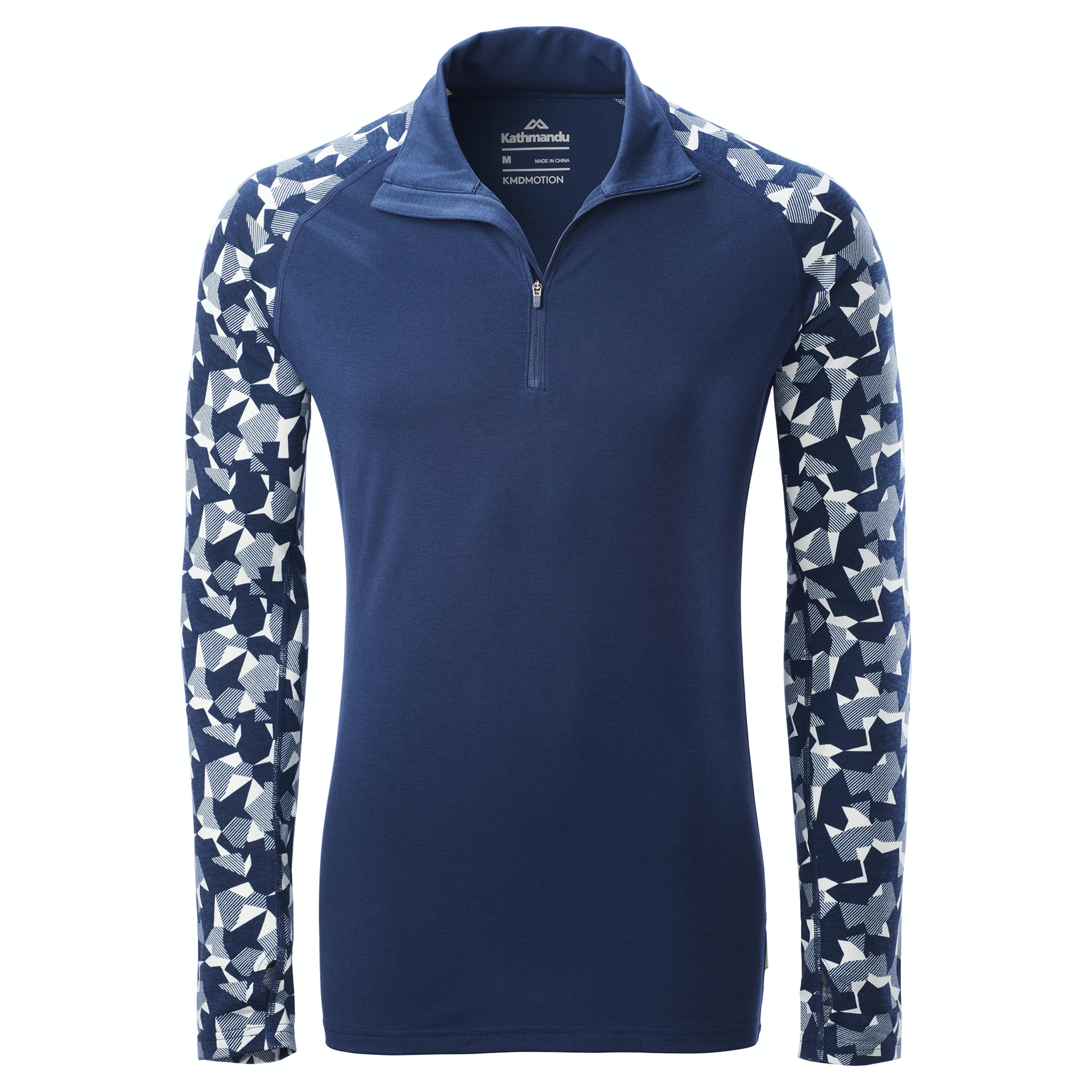 135e00330 Men s Thermals   Baselayers