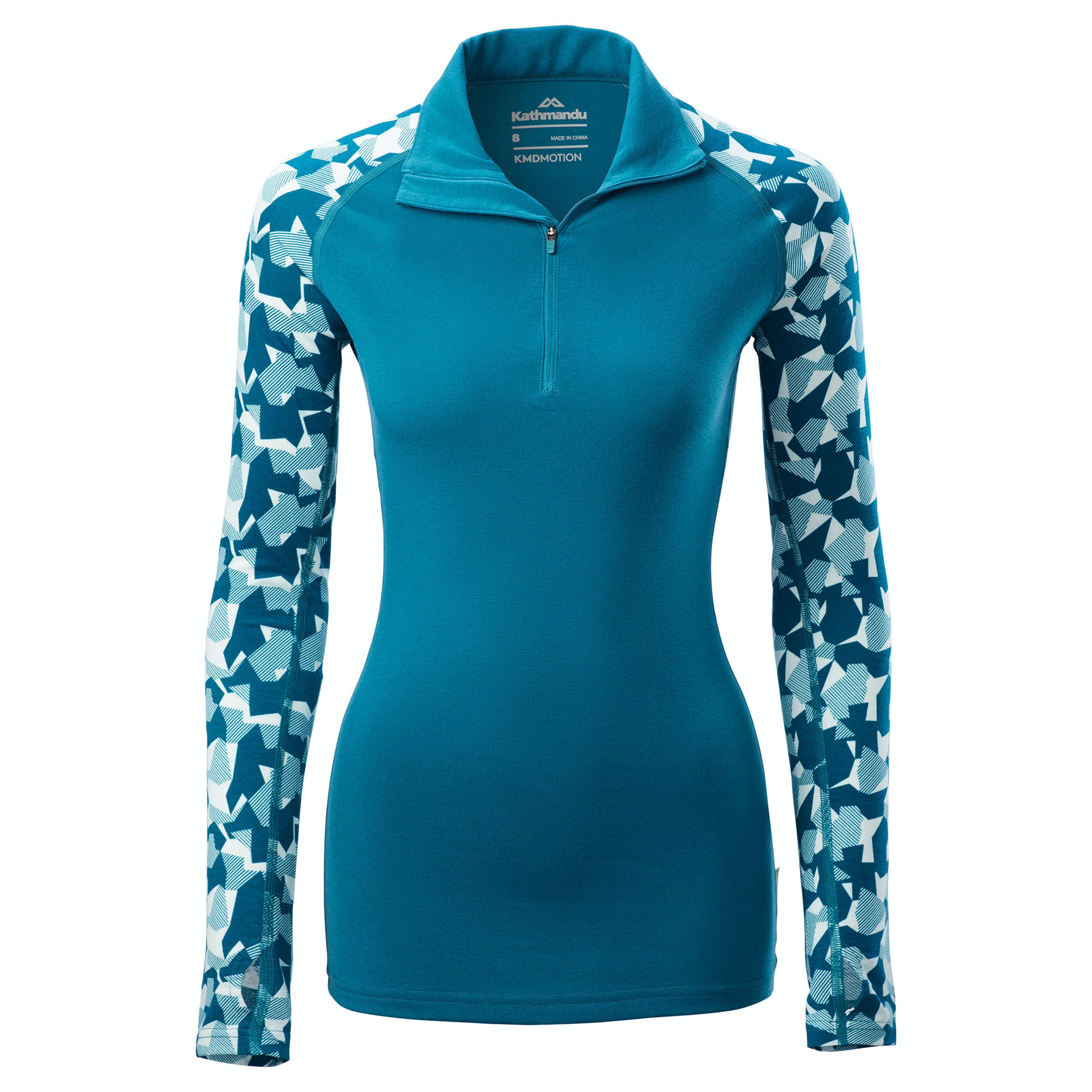 c2e402566 Womens Thermals & Base Layers   Ladies Thermal Base Layer   AU