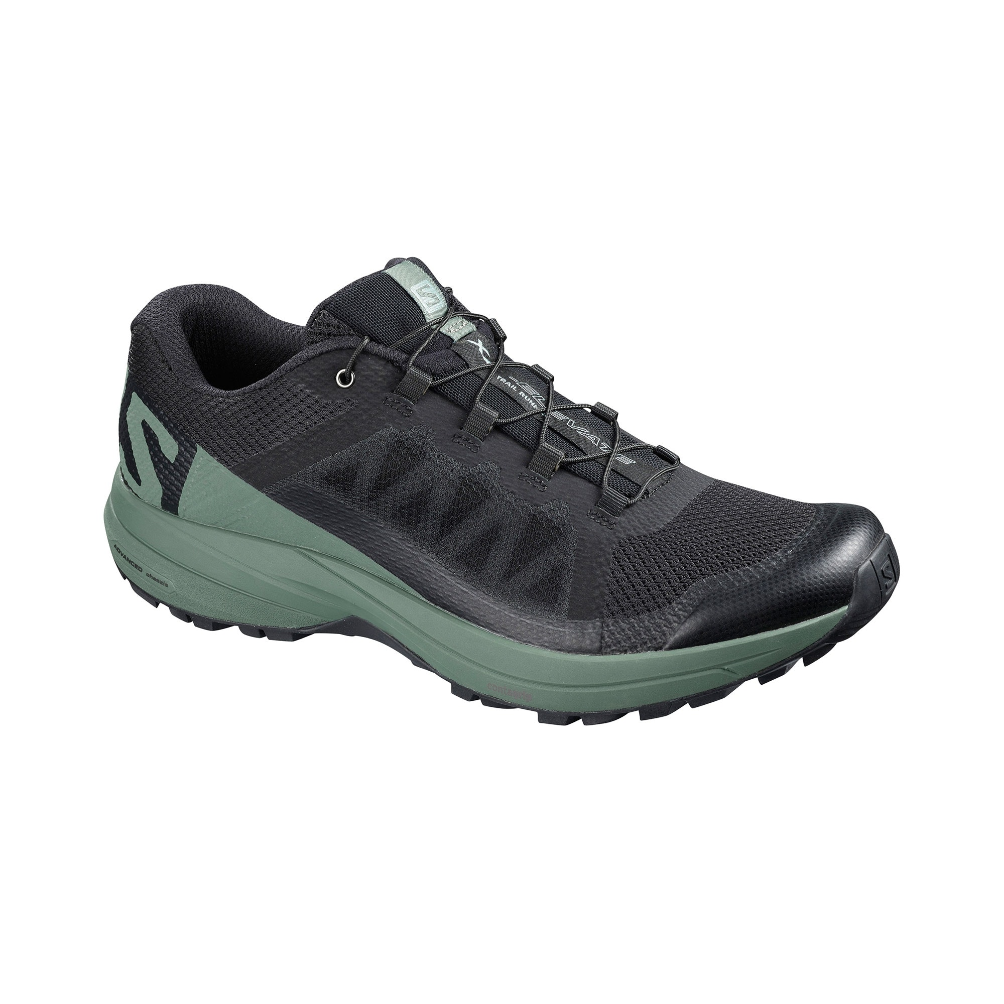 ShoesBootsHikingamp; Footwear Salomon Running Sale Au 8wOnP0k