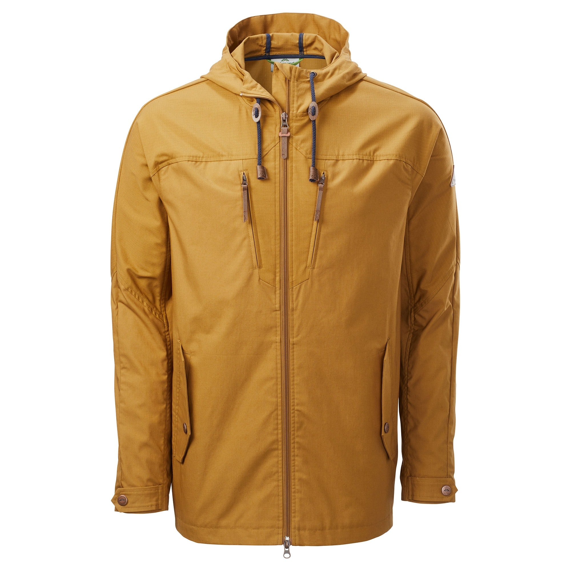 New Ladies Fashionable Short Rainproof Jacket Size 10 Xs By Peregrine Uk Reputation First Coats, Jackets & Vests Clothing, Shoes & Accessories