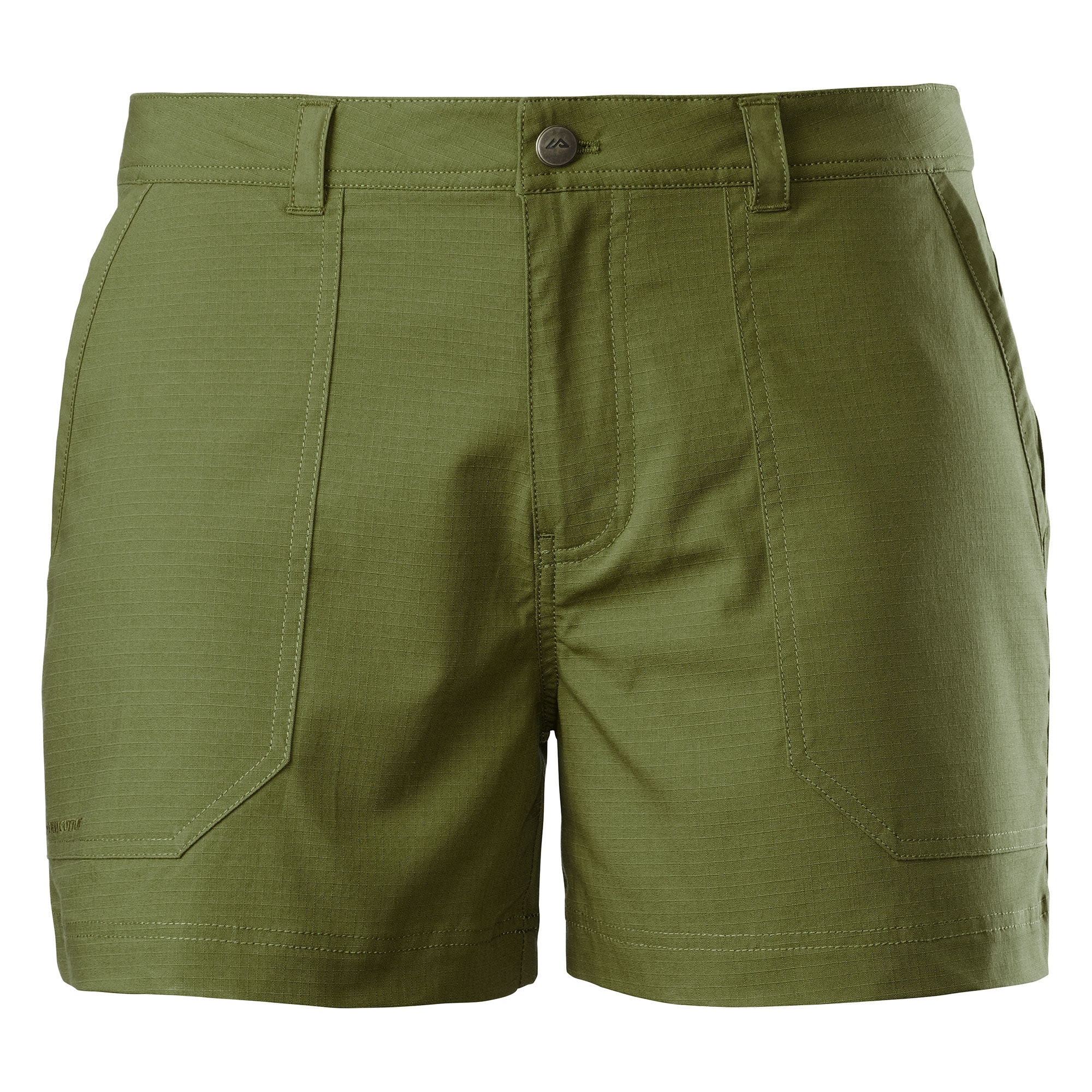 Nduro Shorts Women