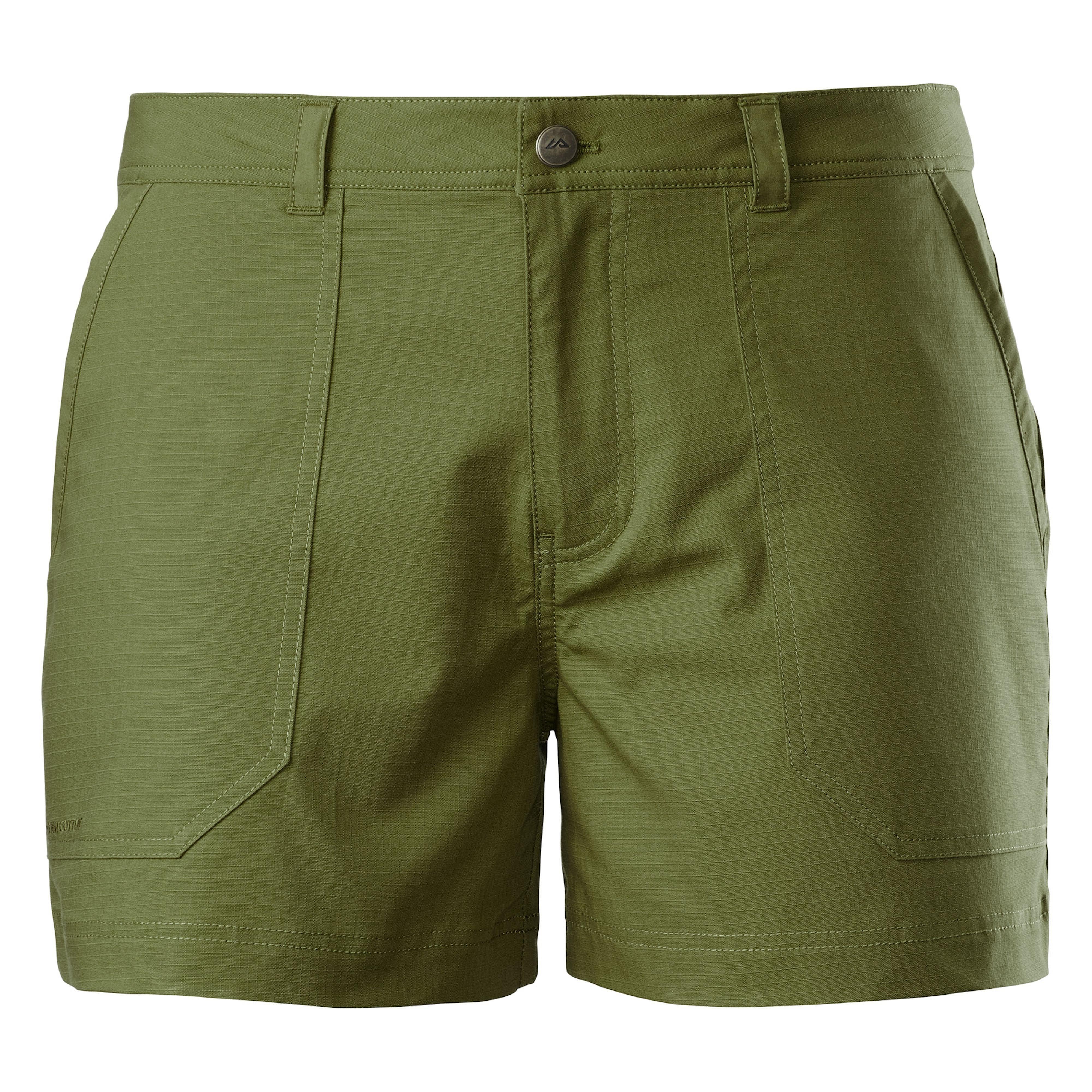 c30607ee24bb Womens Hiking Pants & Shorts | Travel Pants for Women | NZ