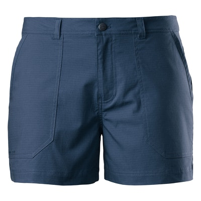 Nduro Shorts