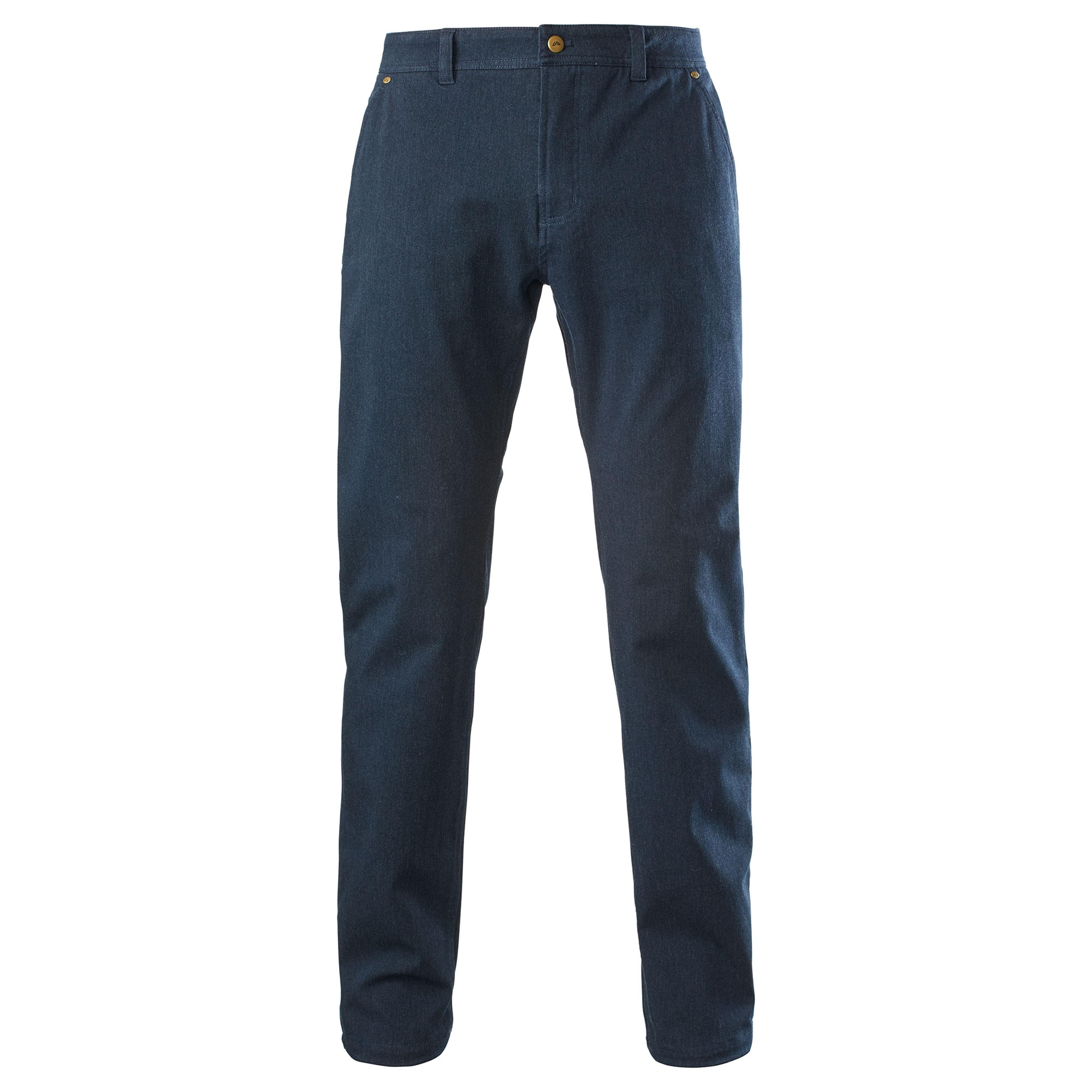 66a65a2cd578 Men's Pants & Shorts | Travel, Hiking & Outdoor Pants | AU