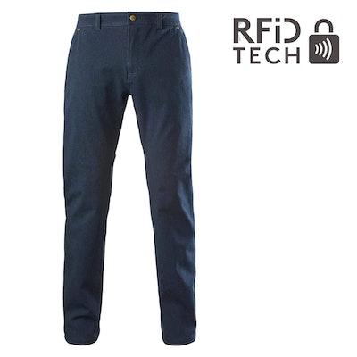 Federate RFIDtech Pants