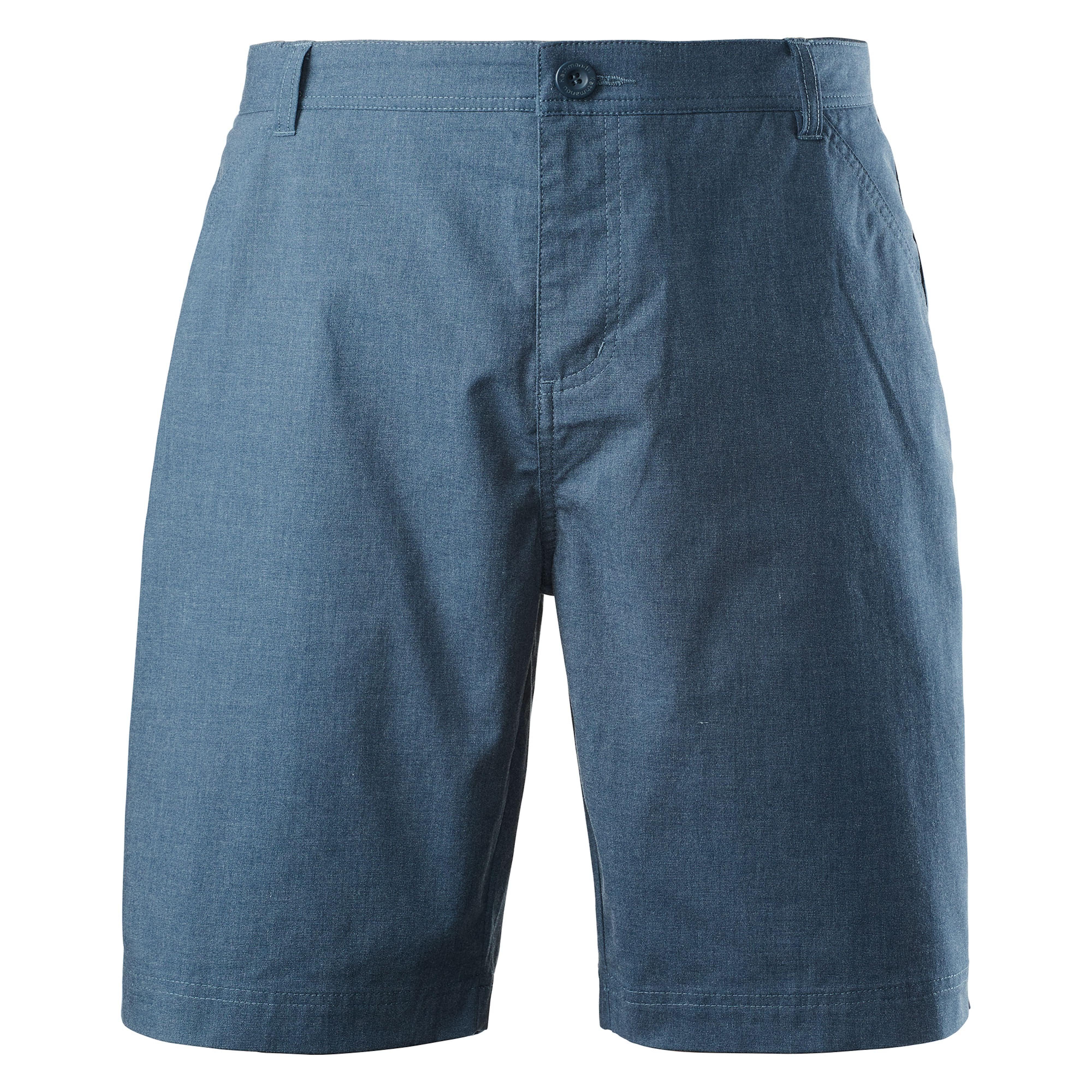 34d0175900c7 Flaxton Shorts Men. Flaxton Men s Shorts