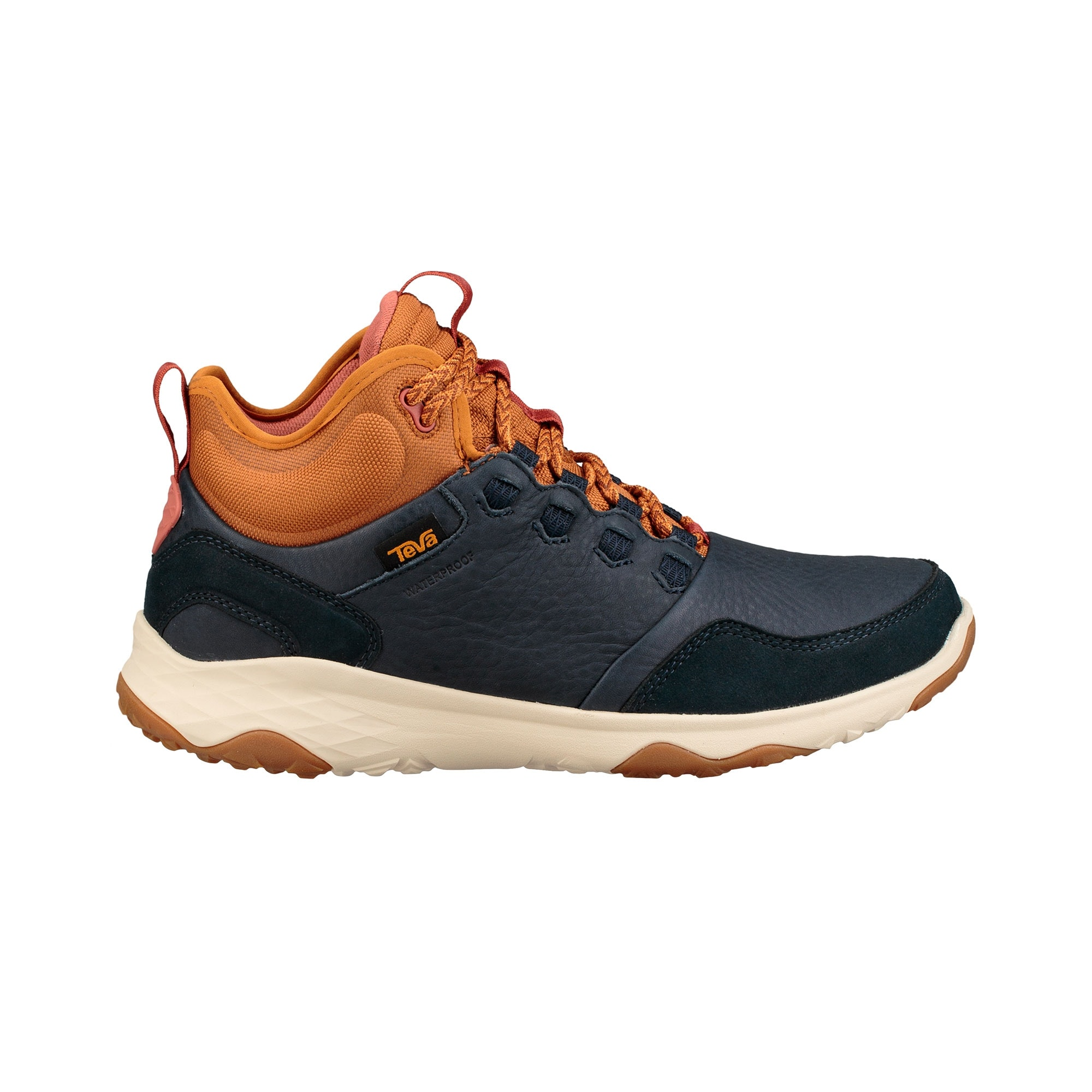 Sneakers Men Hiking Shoes For Men Explore Sneakers Waterproof Outdoor Sports Shoes Trail Track Cross Country Fitness Shoes