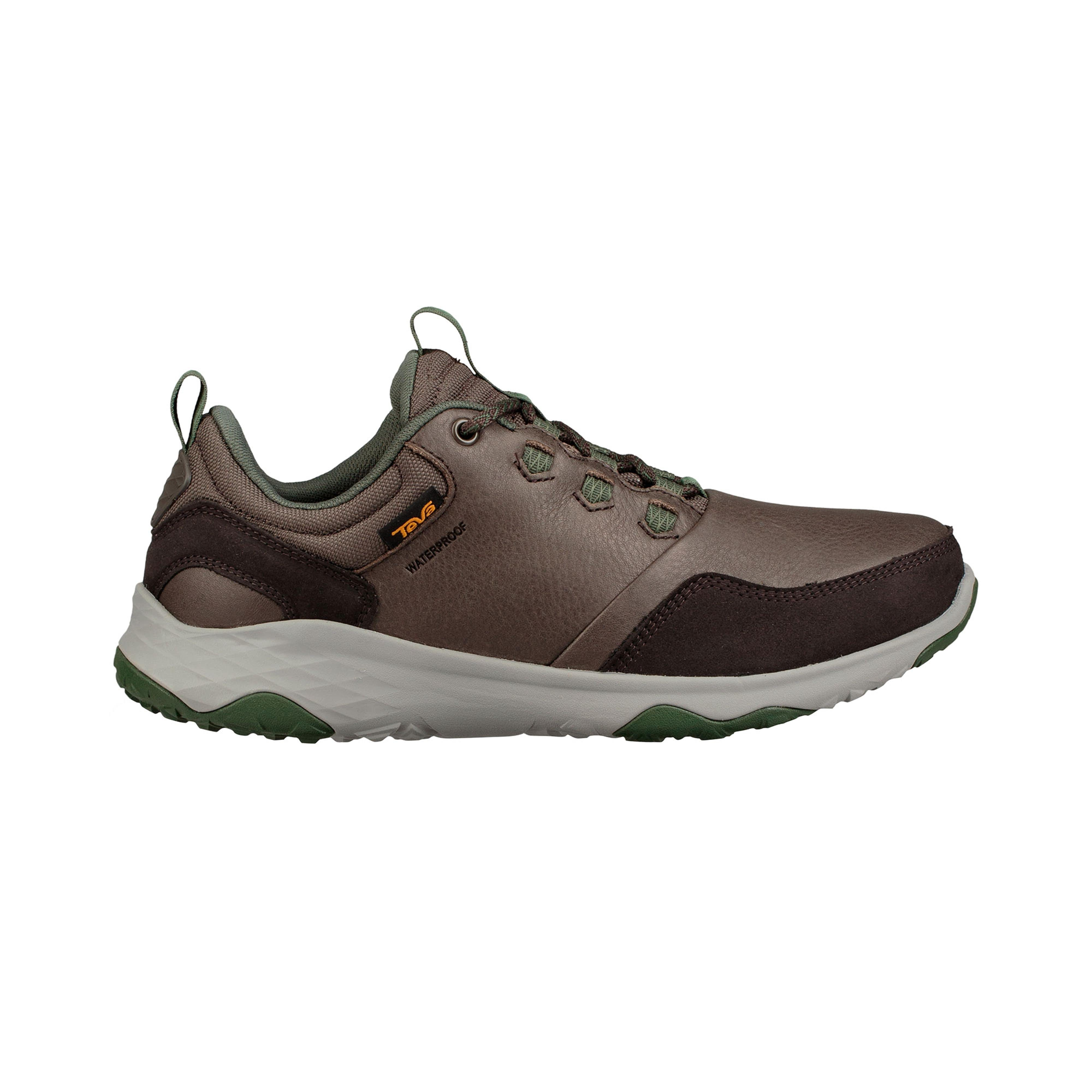fd9e34f011e2 Teva Arrowood 2 Waterproof Men s Shoes