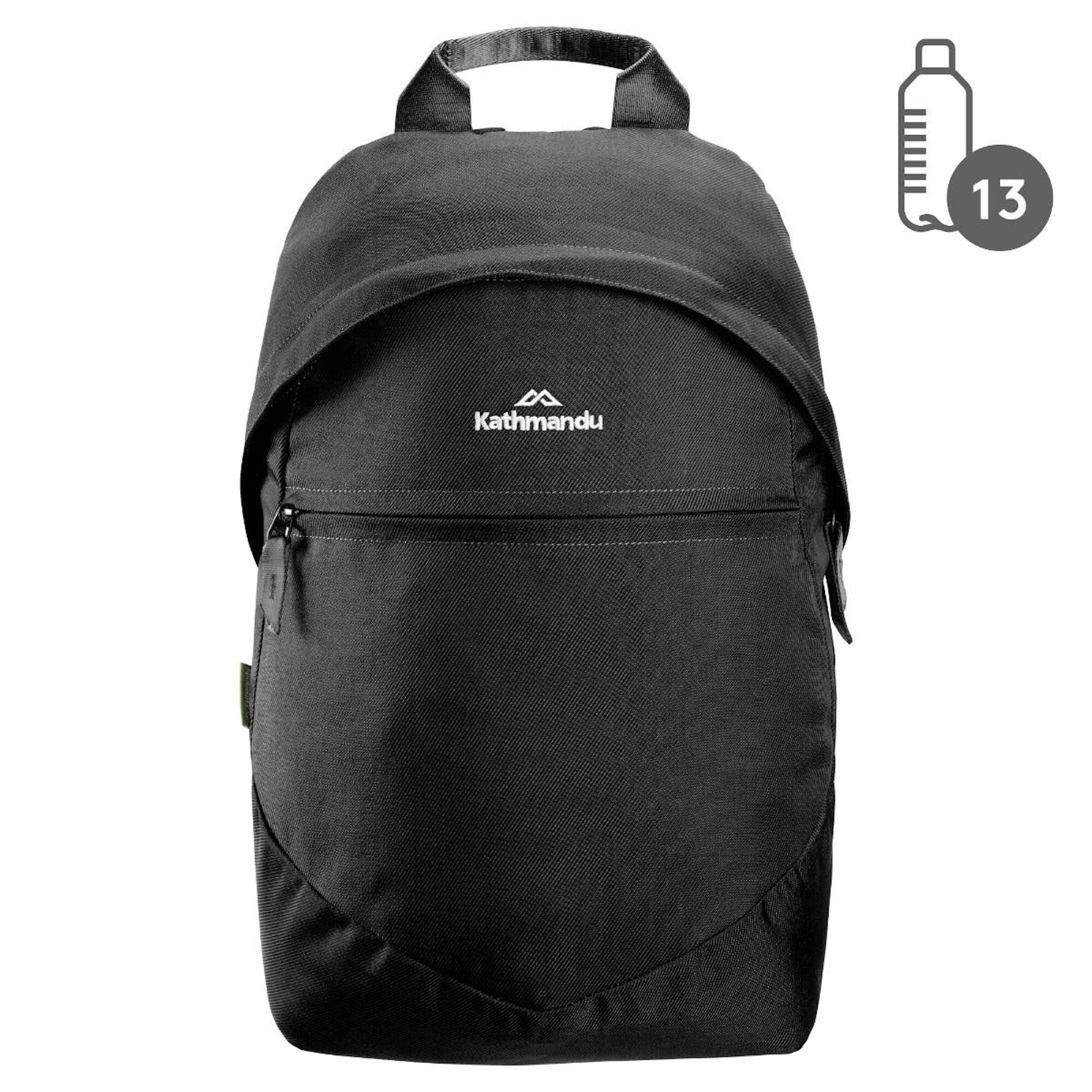 285cfe591c85 Kathmandu Packs & Bags