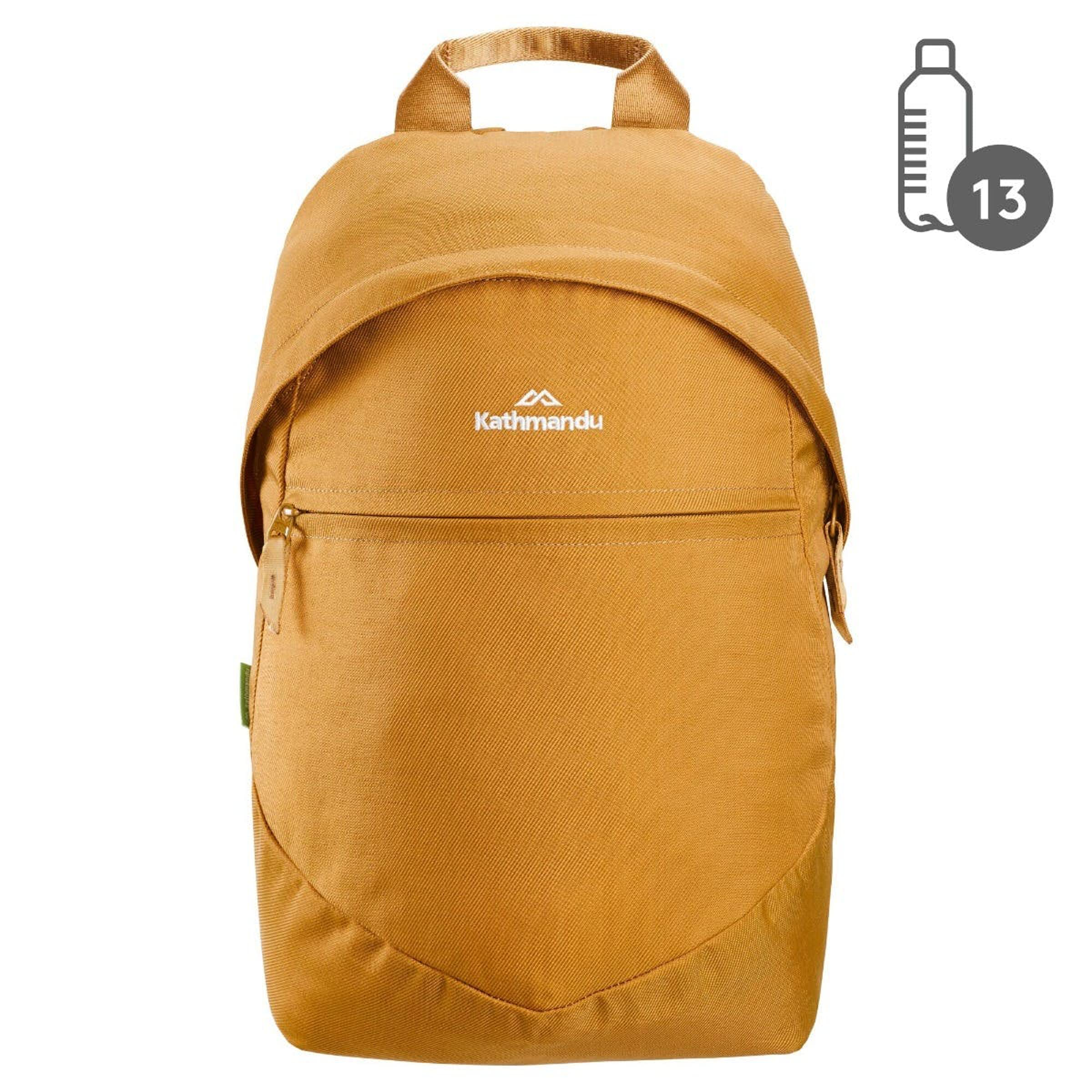 Everyday Backpack  d541528026e71