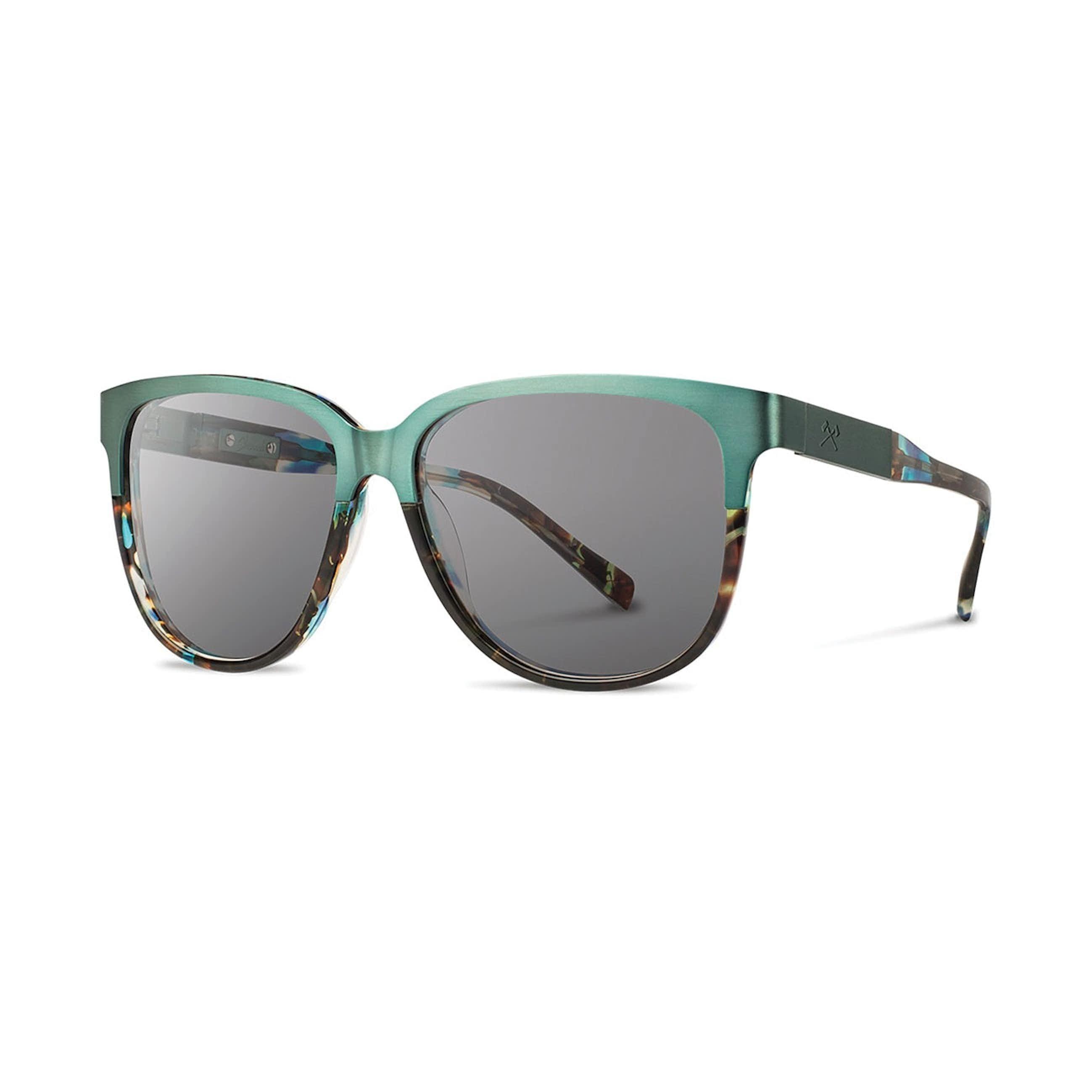 e80f75b8fc13 Womens Sunglasses   Snow Goggles
