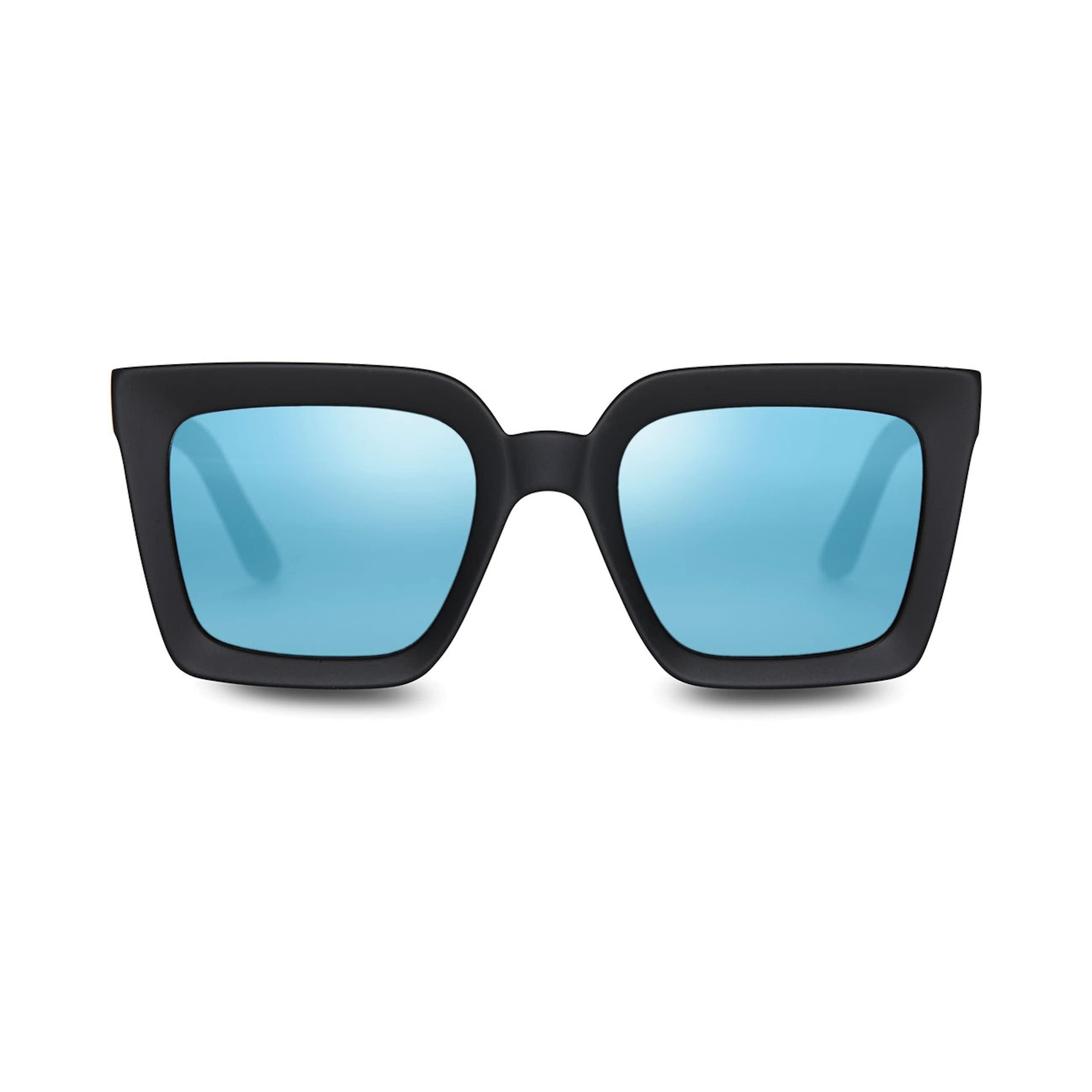 9687e17788c7 Womens Sunglasses & Snow Goggles | Ladies Sunglasses | NZ