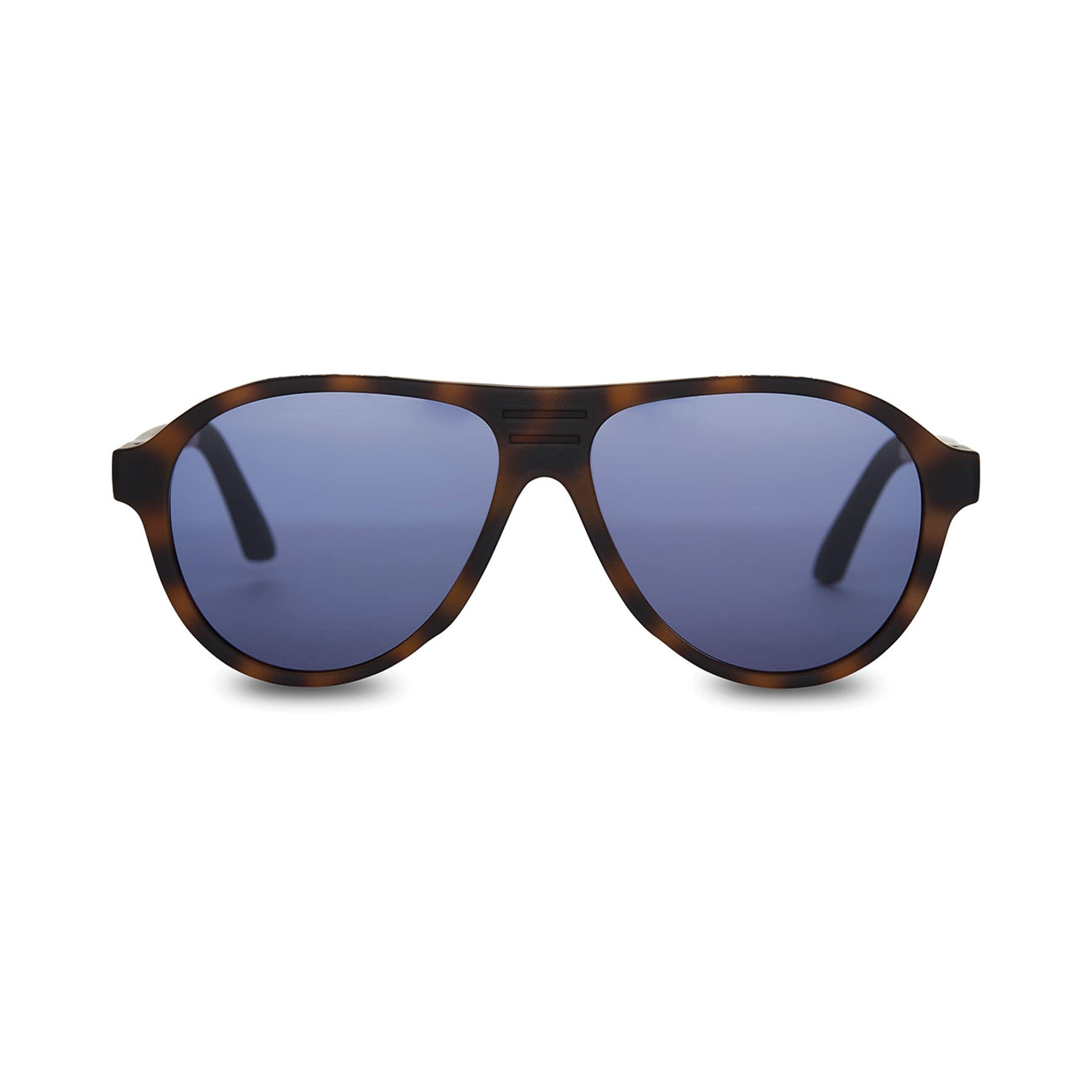 5a4cfe218626 Womens Sunglasses & Snow Goggles | Ladies Sunglasses | AU