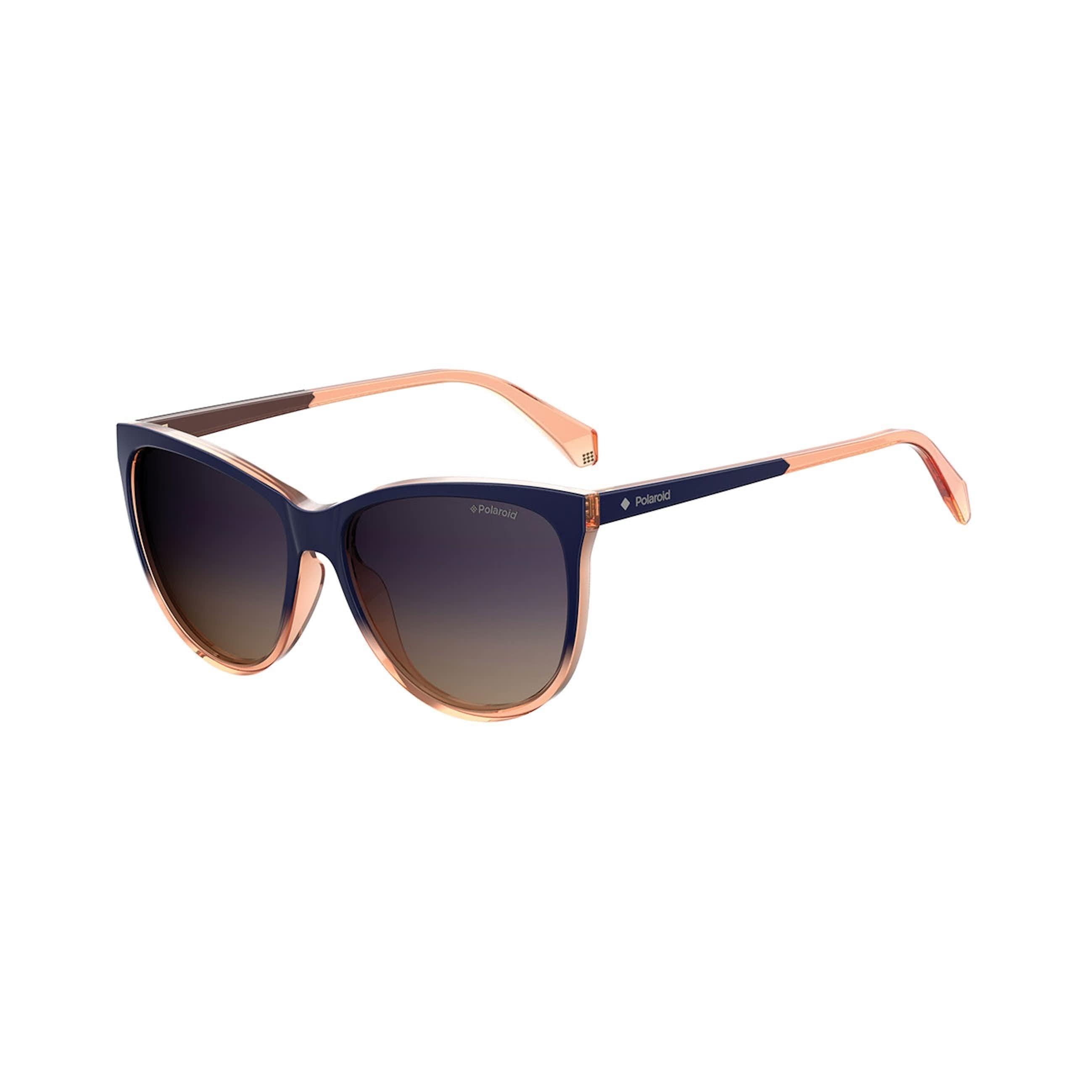 2107f0edb9 Womens Sunglasses   Snow Goggles