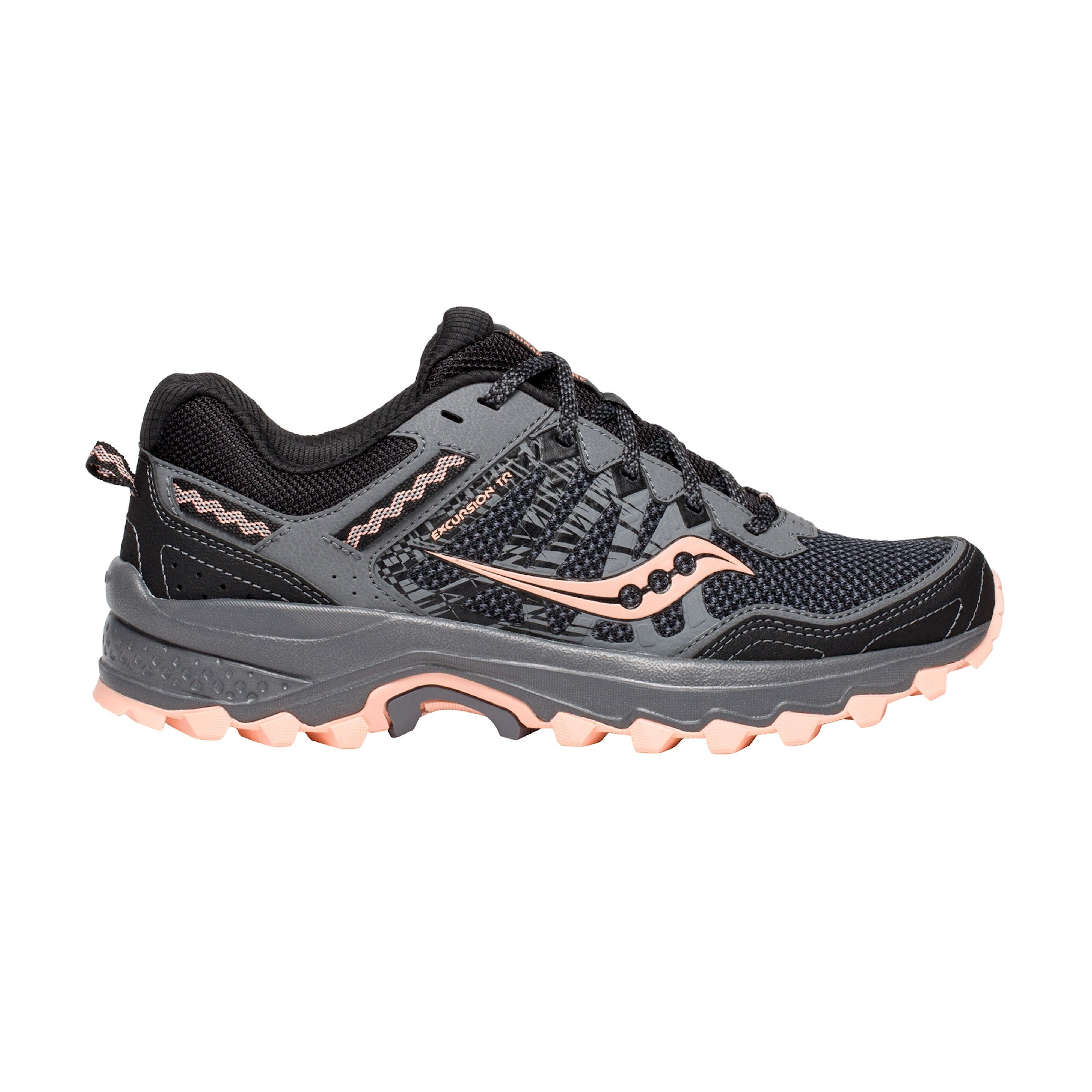 71c3bf6a06e Saucony Excursion TR12 Womens. Saucony Excursion TR12 Women s Shoes