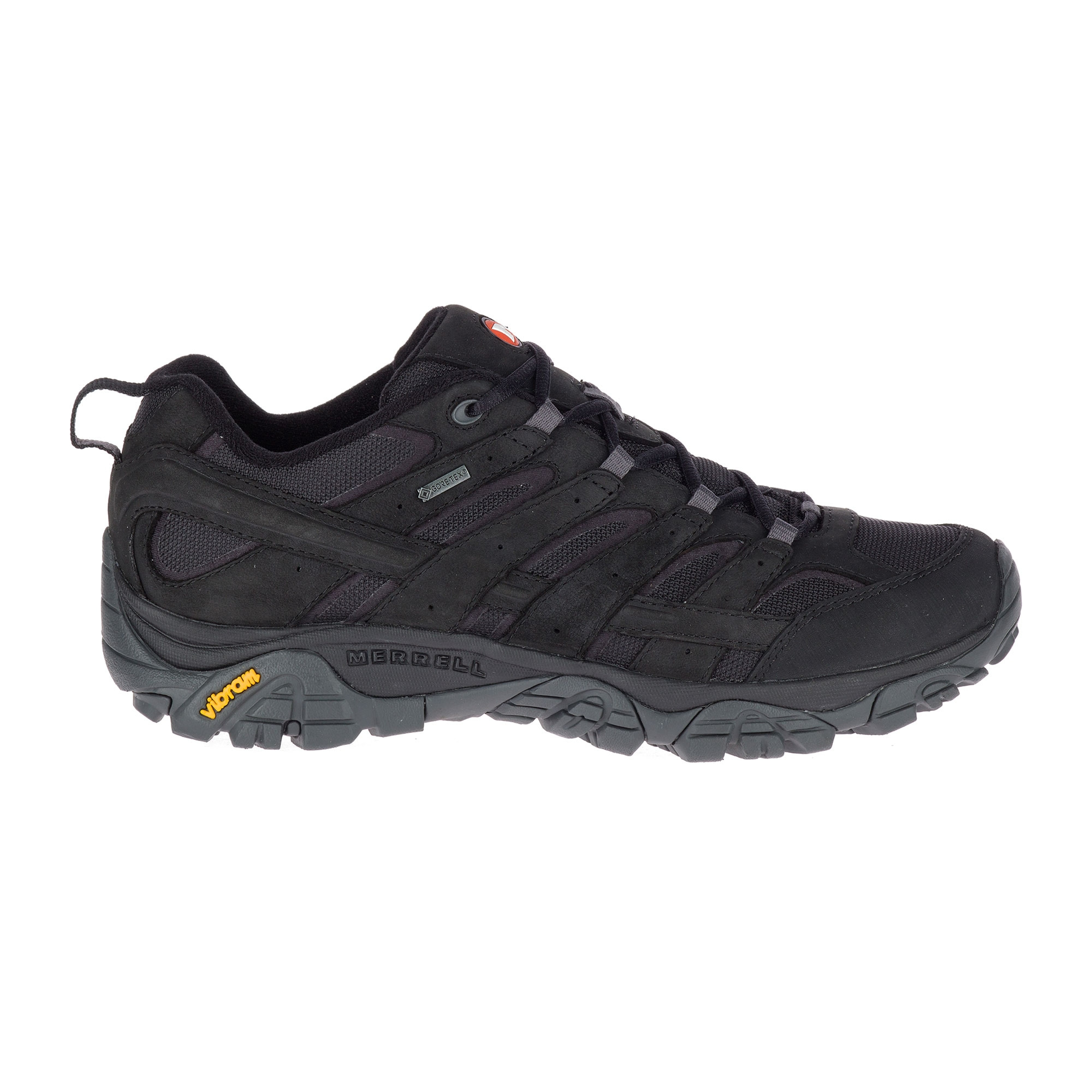 merrell moab 2 smooth hiking shoes kit