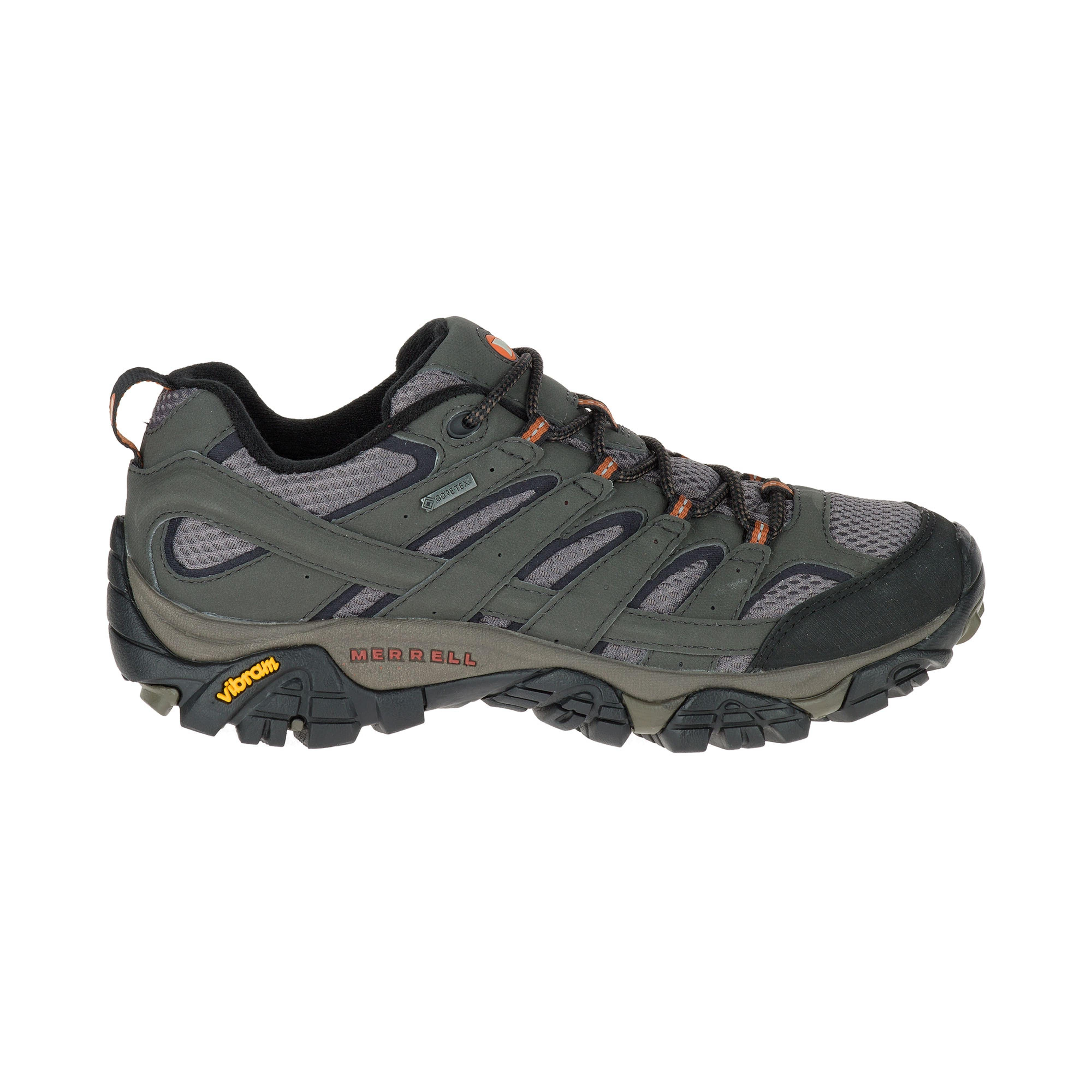 931bf9aebf70 Merrell Moab 2 Women s Gore-Tex Hiking Shoes