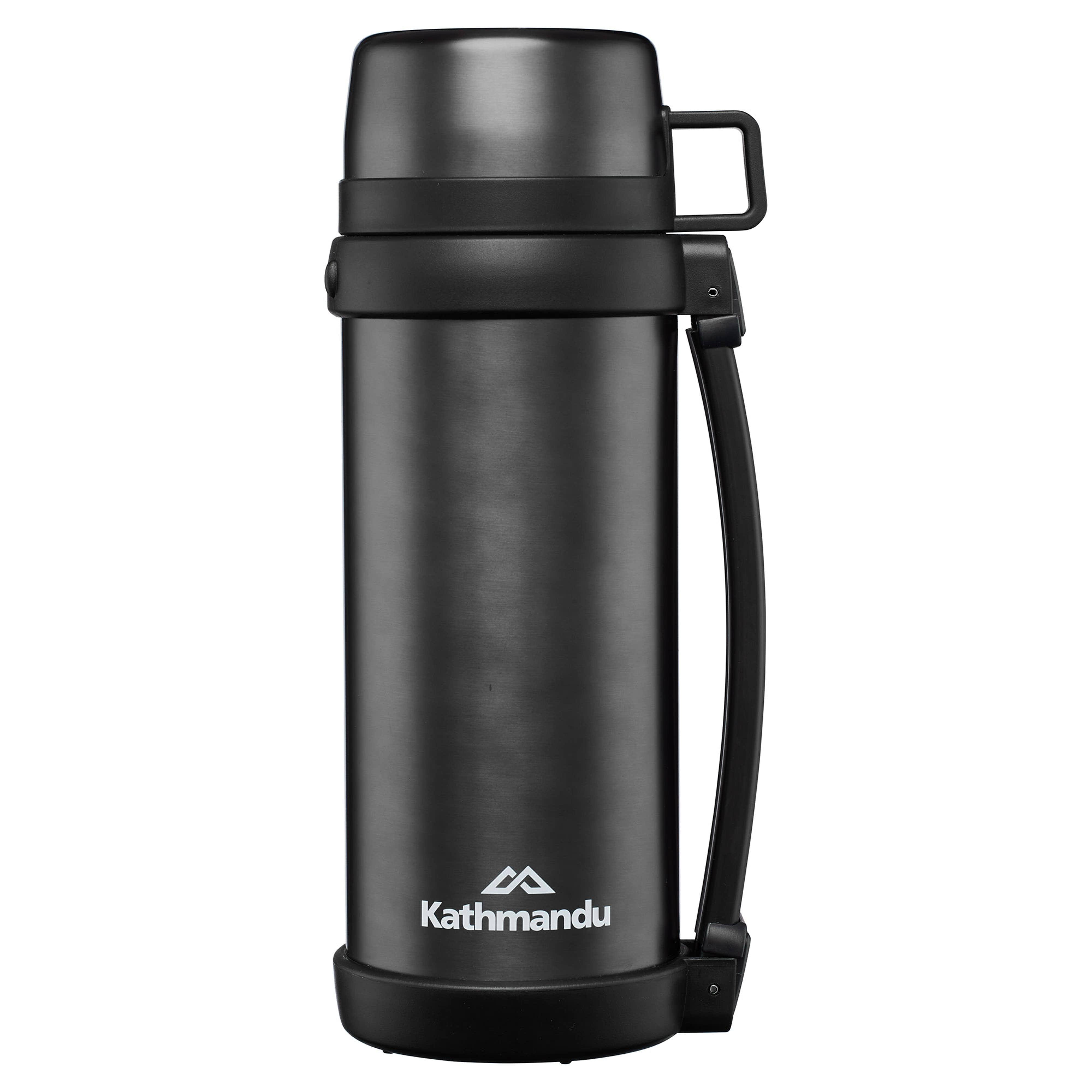 f5a68185e5b3 Water Bottles | Insulated, Stainless Steel & BPA Free Drink Flasks | AU
