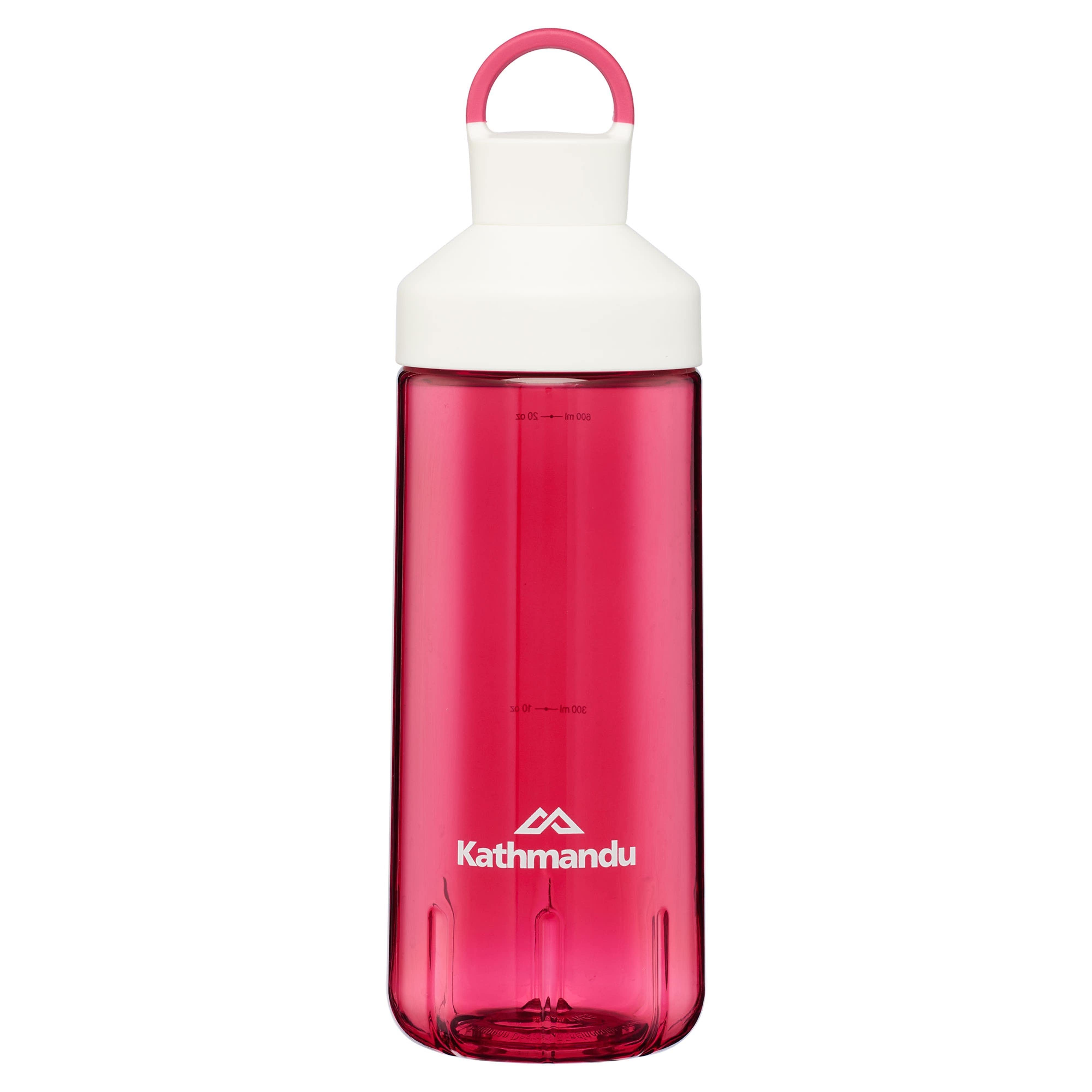 Water Bottles | Insulated, Stainless Steel & BPA Free Drink