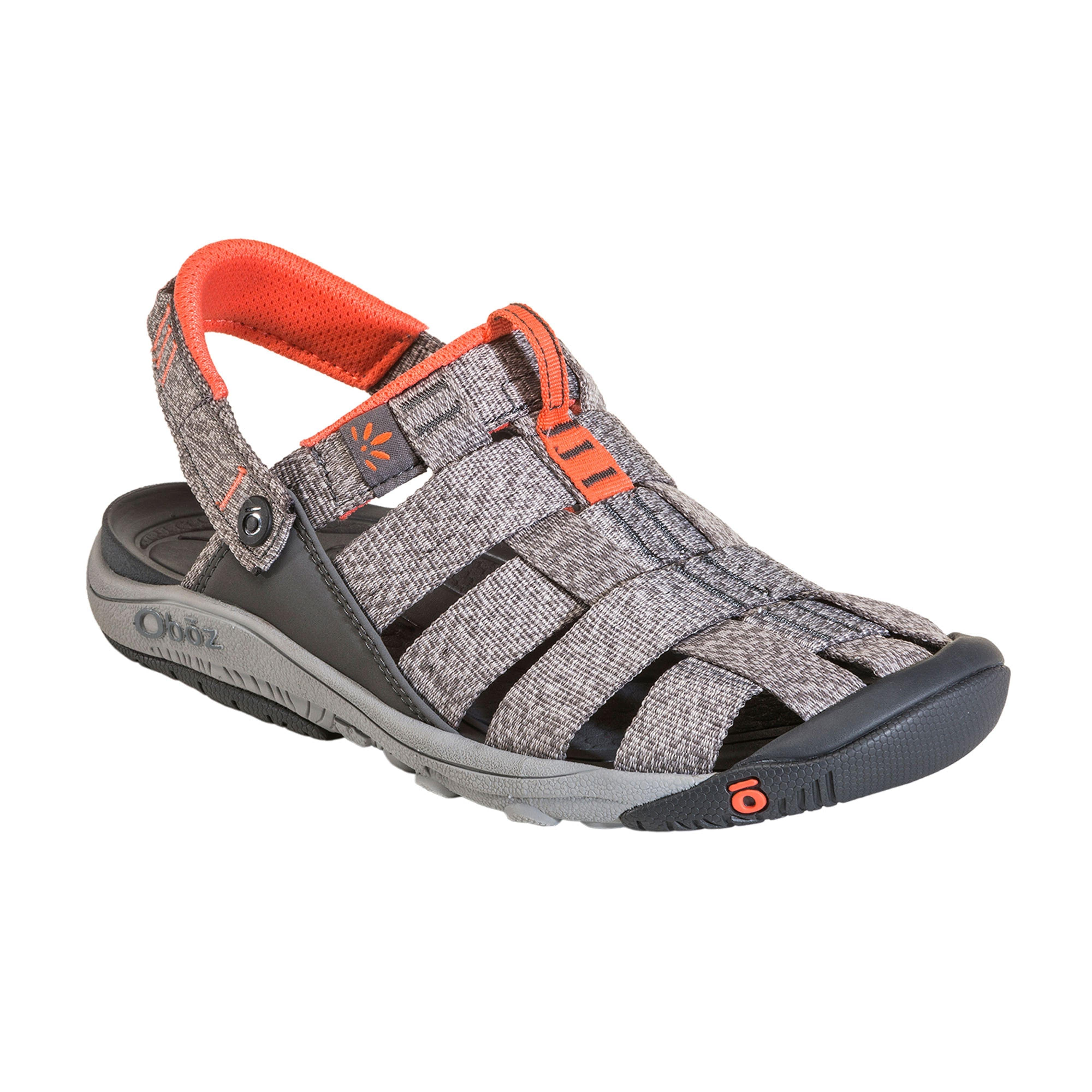 d883520657ad 10% off Sale. OBOZ Campster Womens. OBOZ Women s Campster Sandals