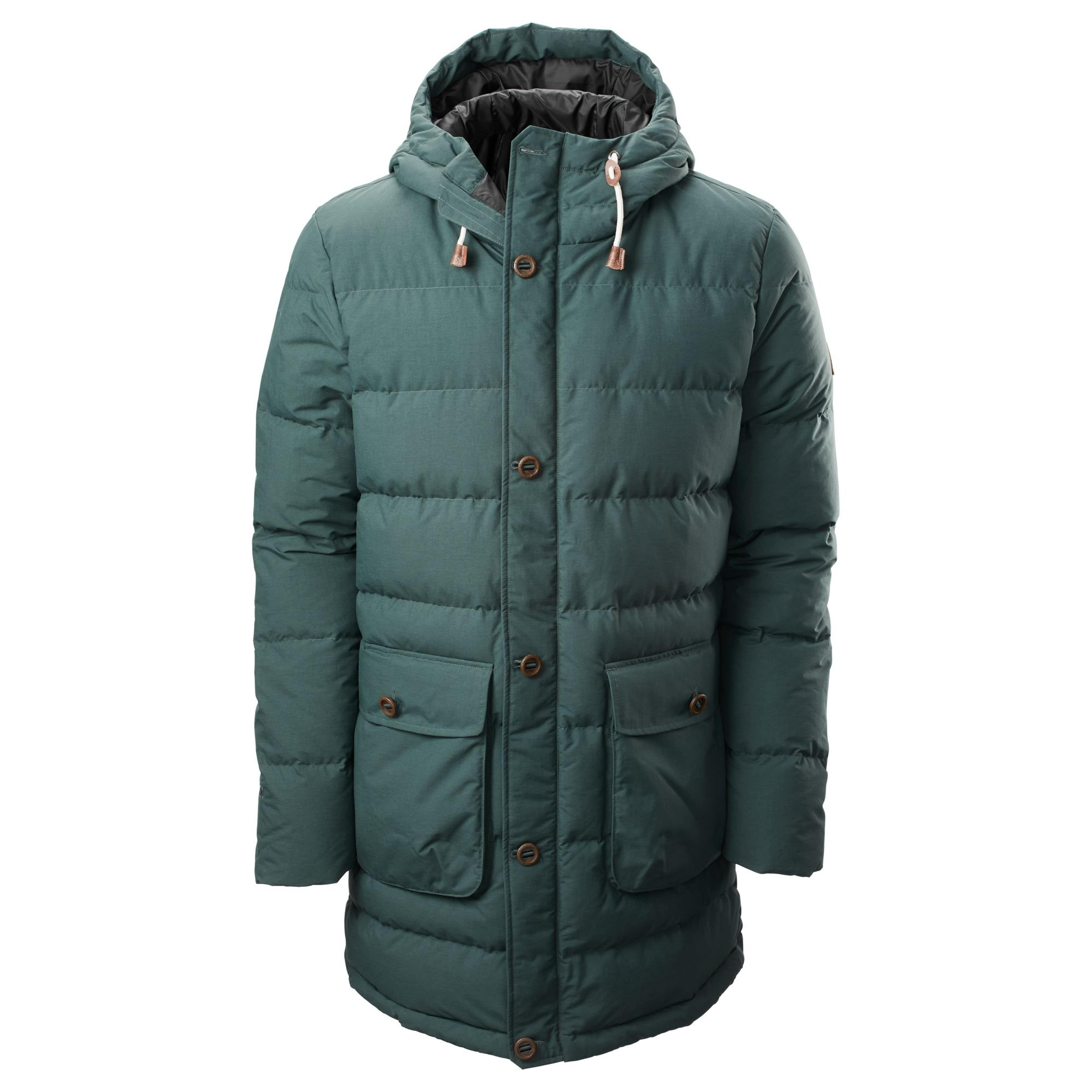 more photos 54570 22808 Men's Down Jackets | Men's Puffer Jackets | Kathmandu AU