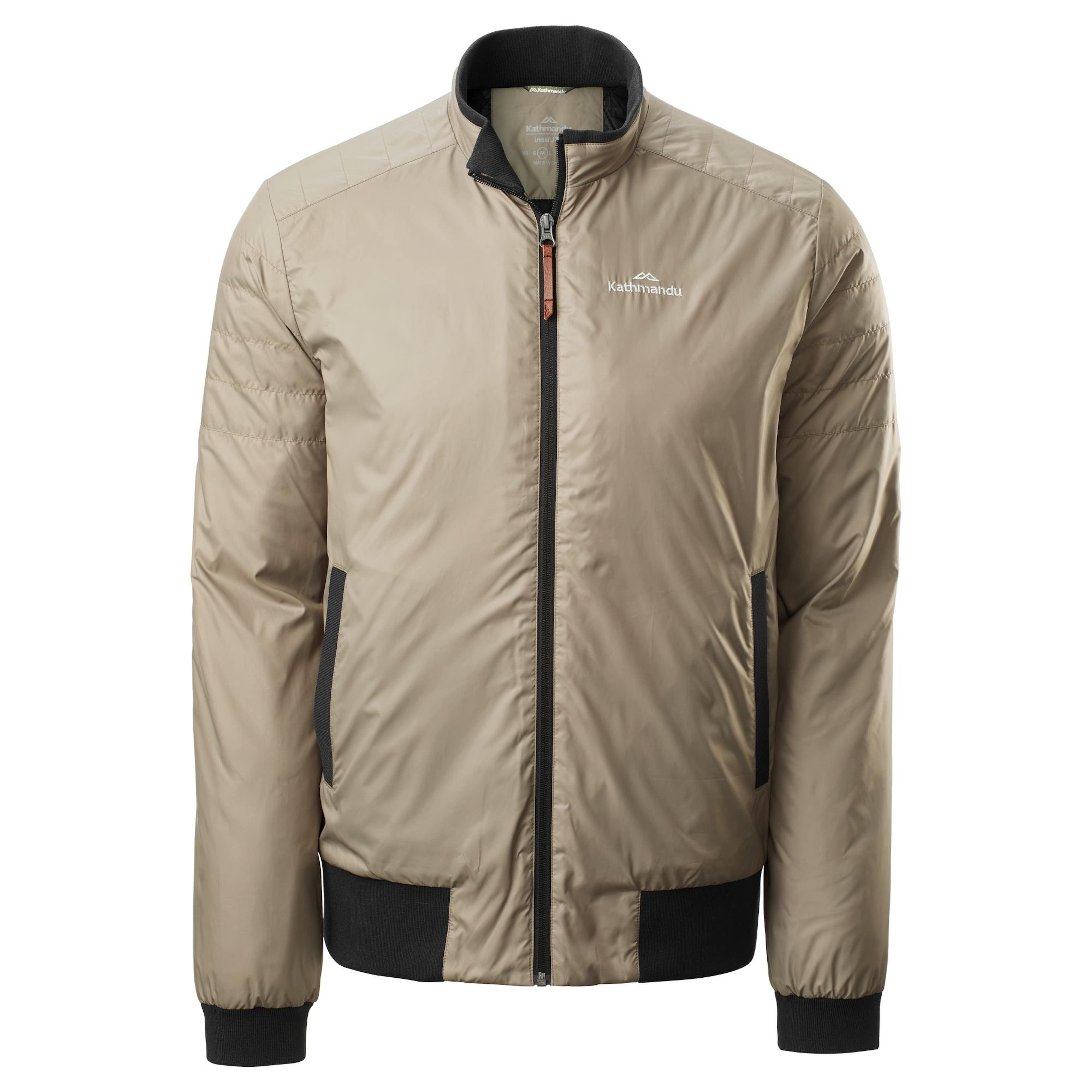 5e37b1de0f2 Mens Jackets for Sale Online