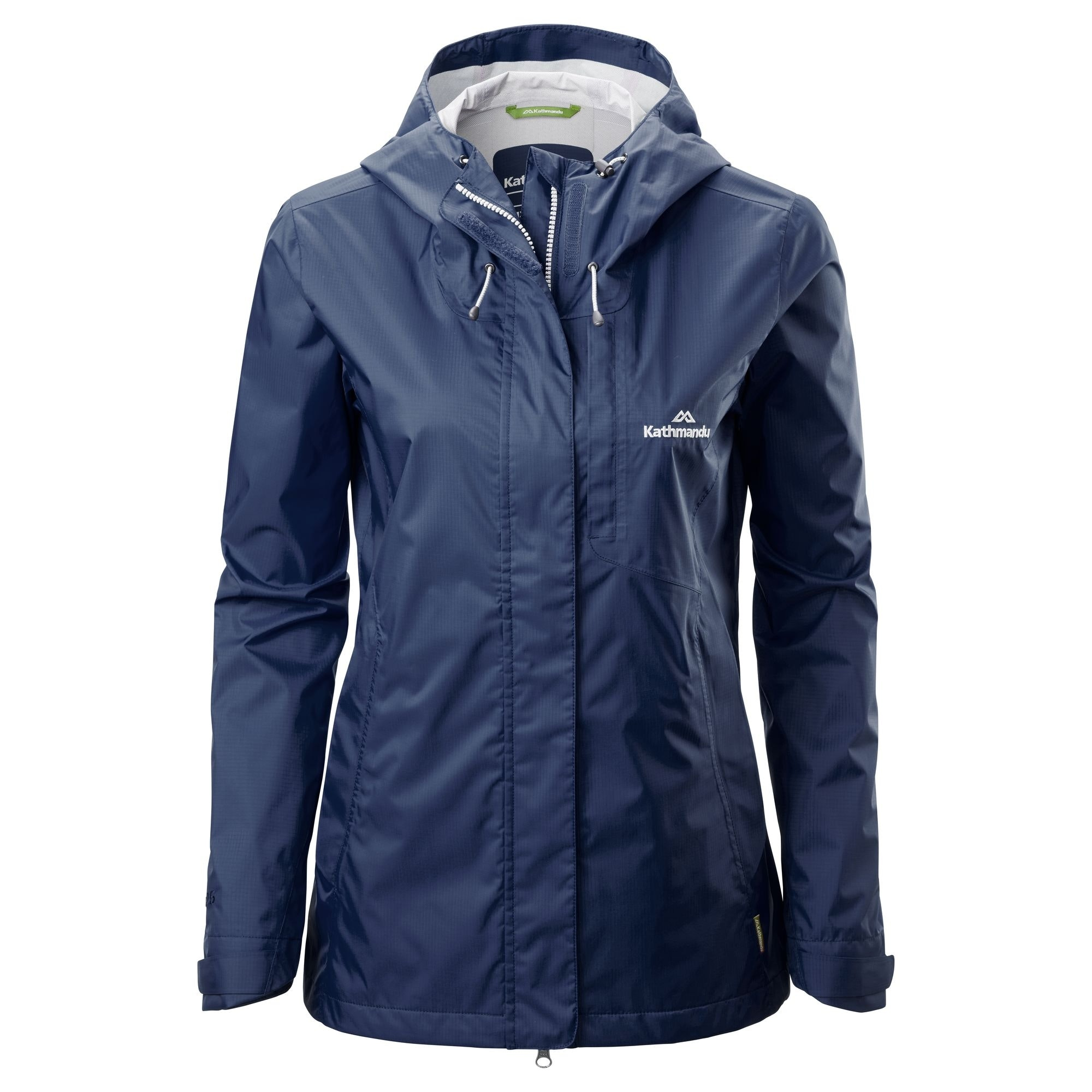 The 5 Best Waterproof Jackets For Running In The Rain (Men's