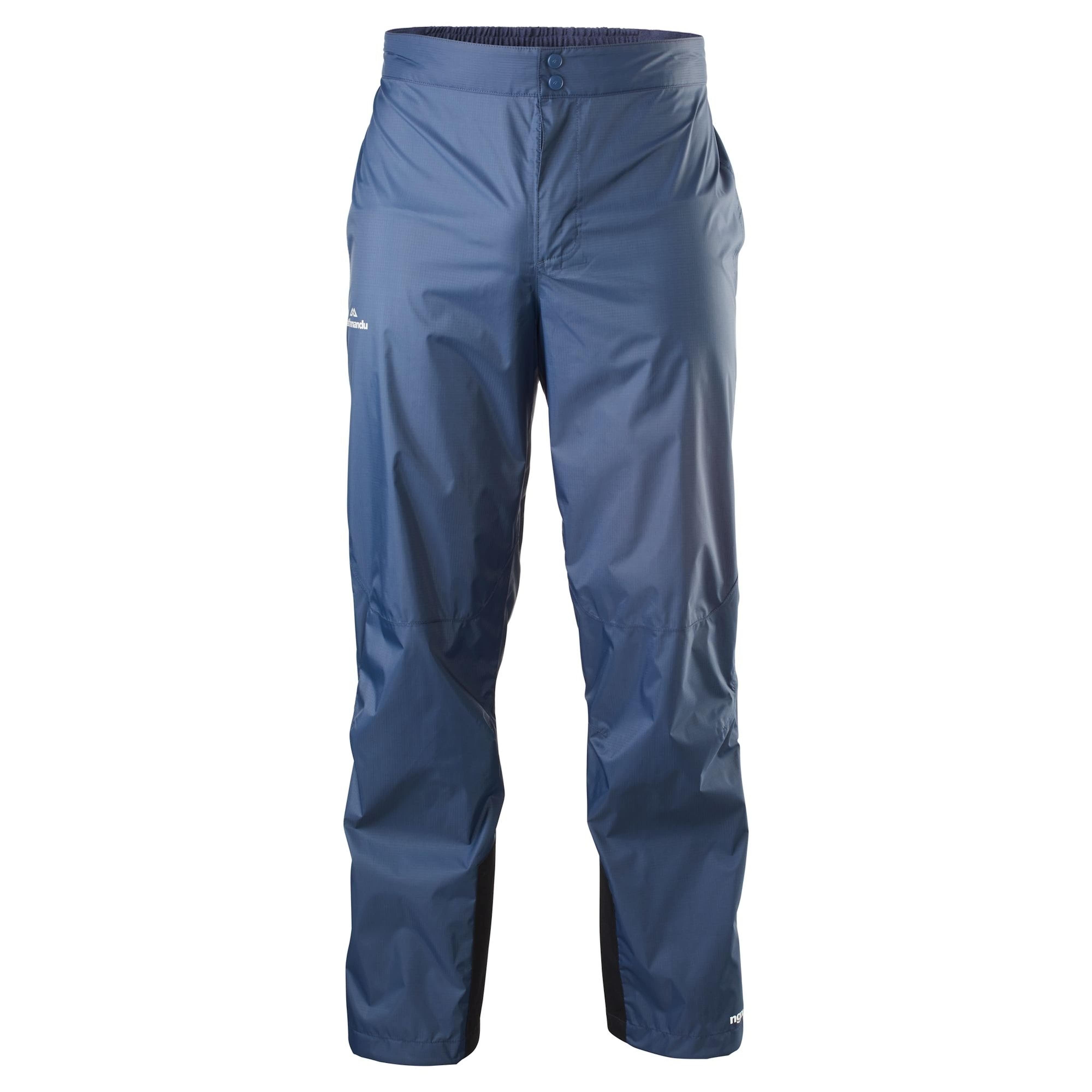 Trailhead Rain Pants