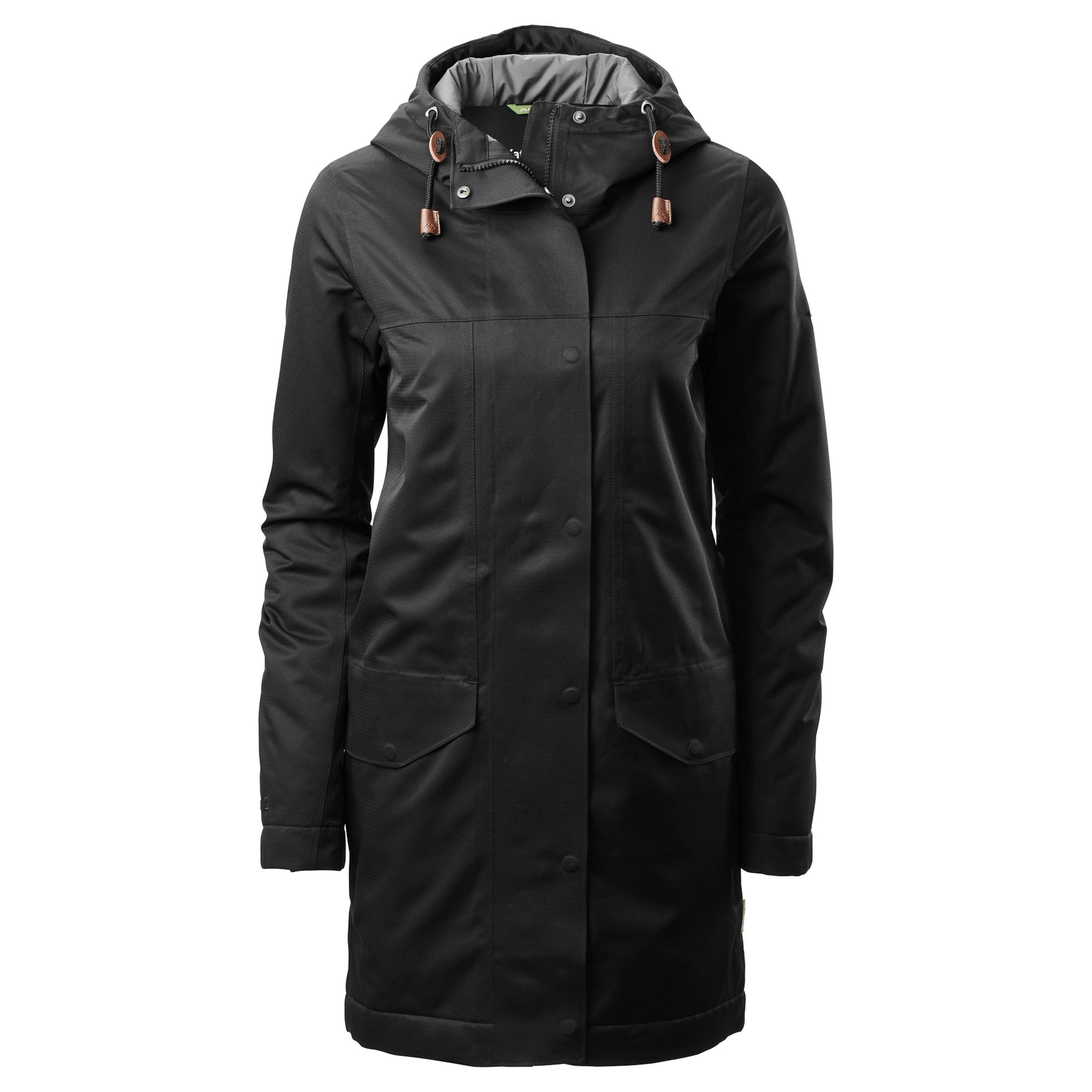8c409e138d3 Women s Rain Jackets   Raincoats