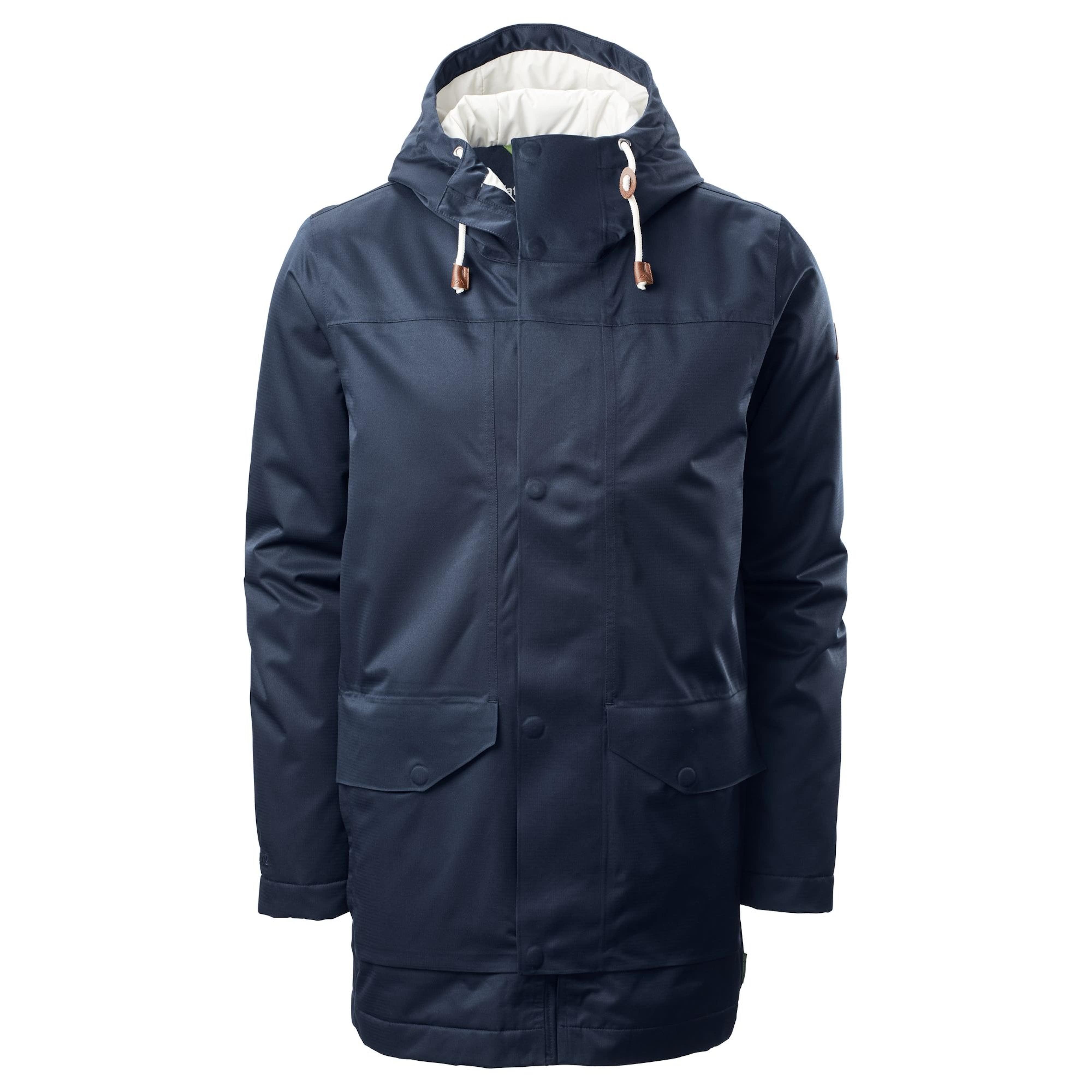 115504d96fdf8 Men's Rain Jackets & Raincoats   Waterproof & Lightweight   AU