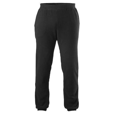 Trailhead 100 Hiking Trousers